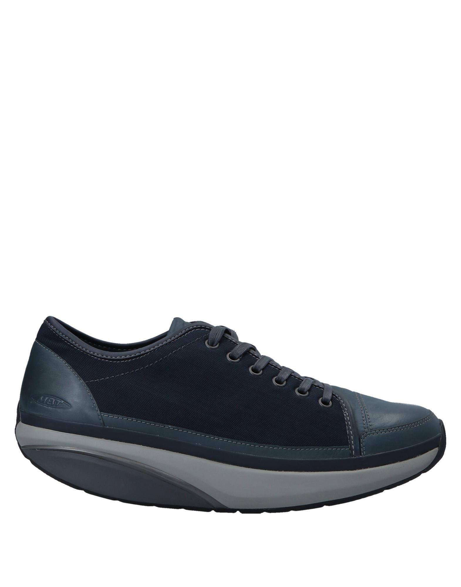Mbt Sneakers Herren  11555738JN Gute Qualität beliebte Schuhe