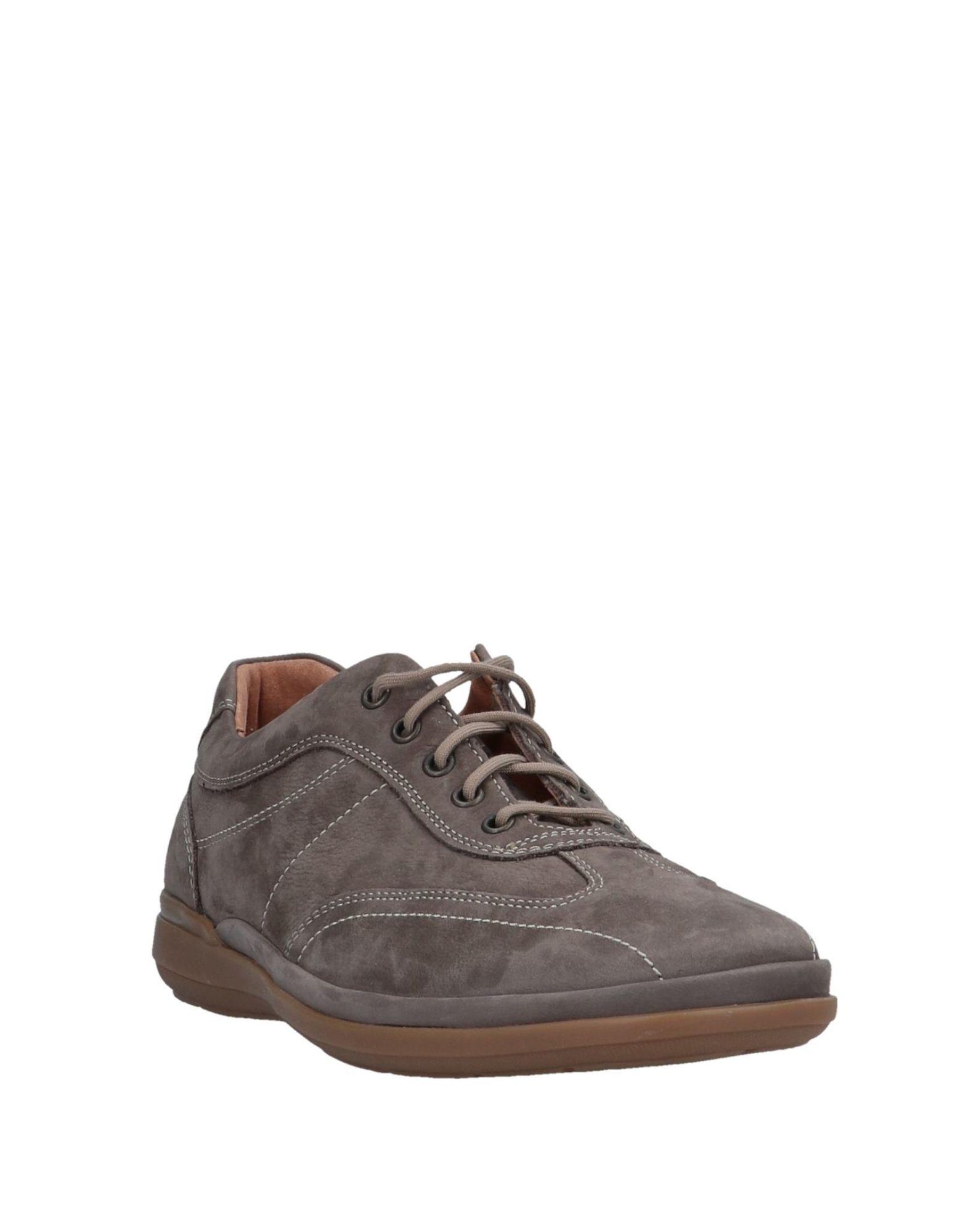 Rabatt echte  Schuhe Valleverde Sneakers Herren  echte 11555742KC 4c8657