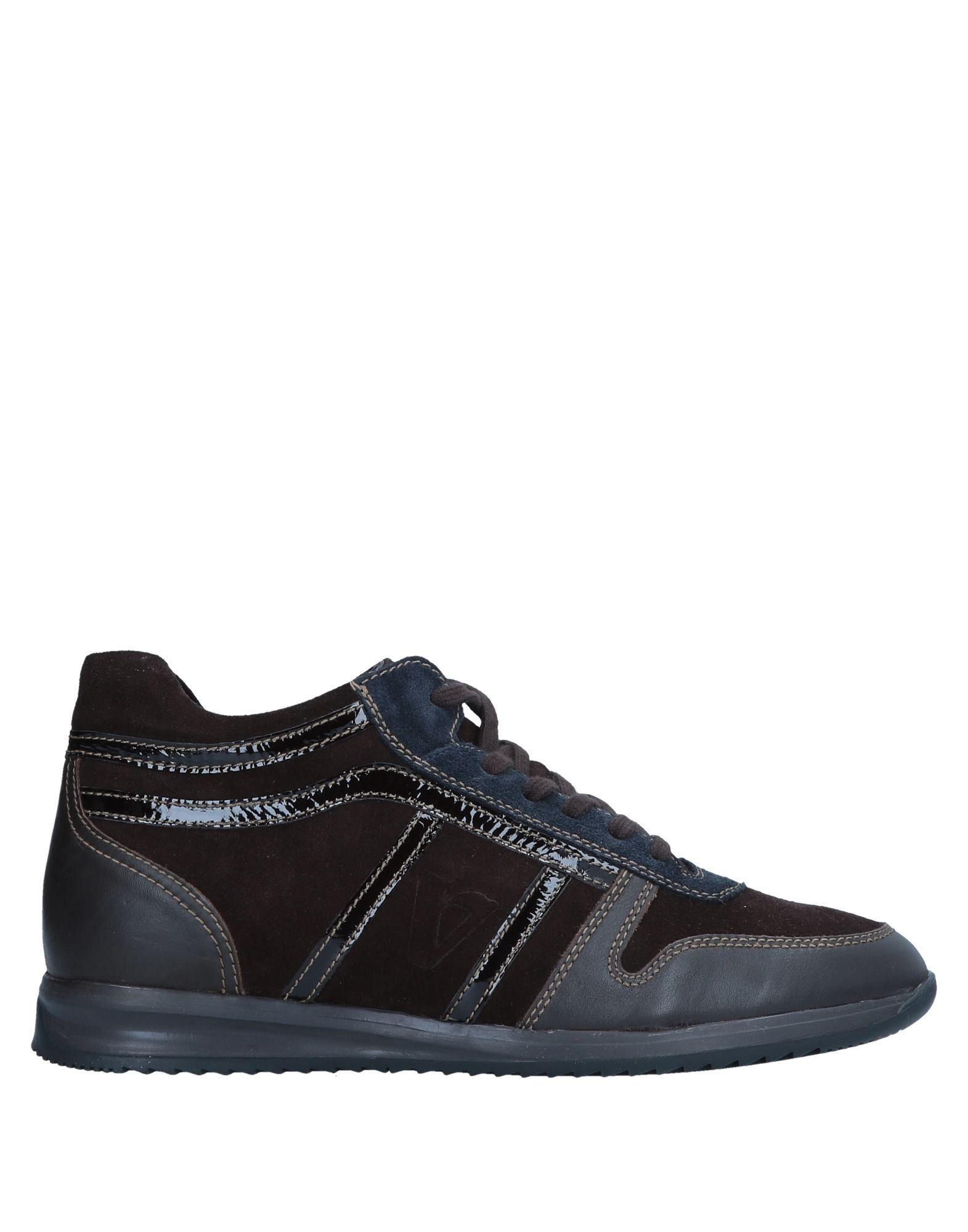Sneakers Valleverde Uomo - 11555743FR Scarpe economiche e buone