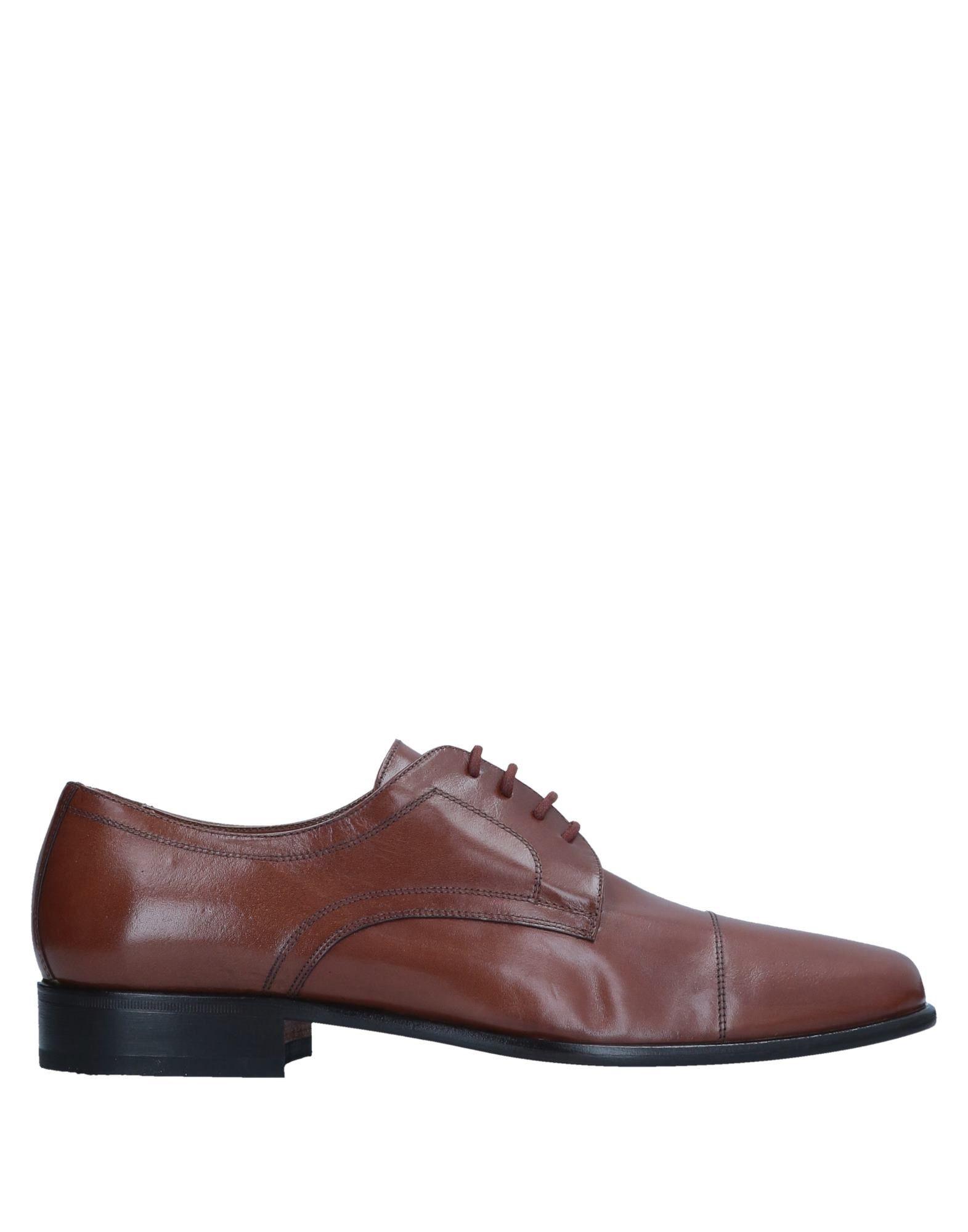 Stringate Valleverde Uomo - 11555745UT elegante