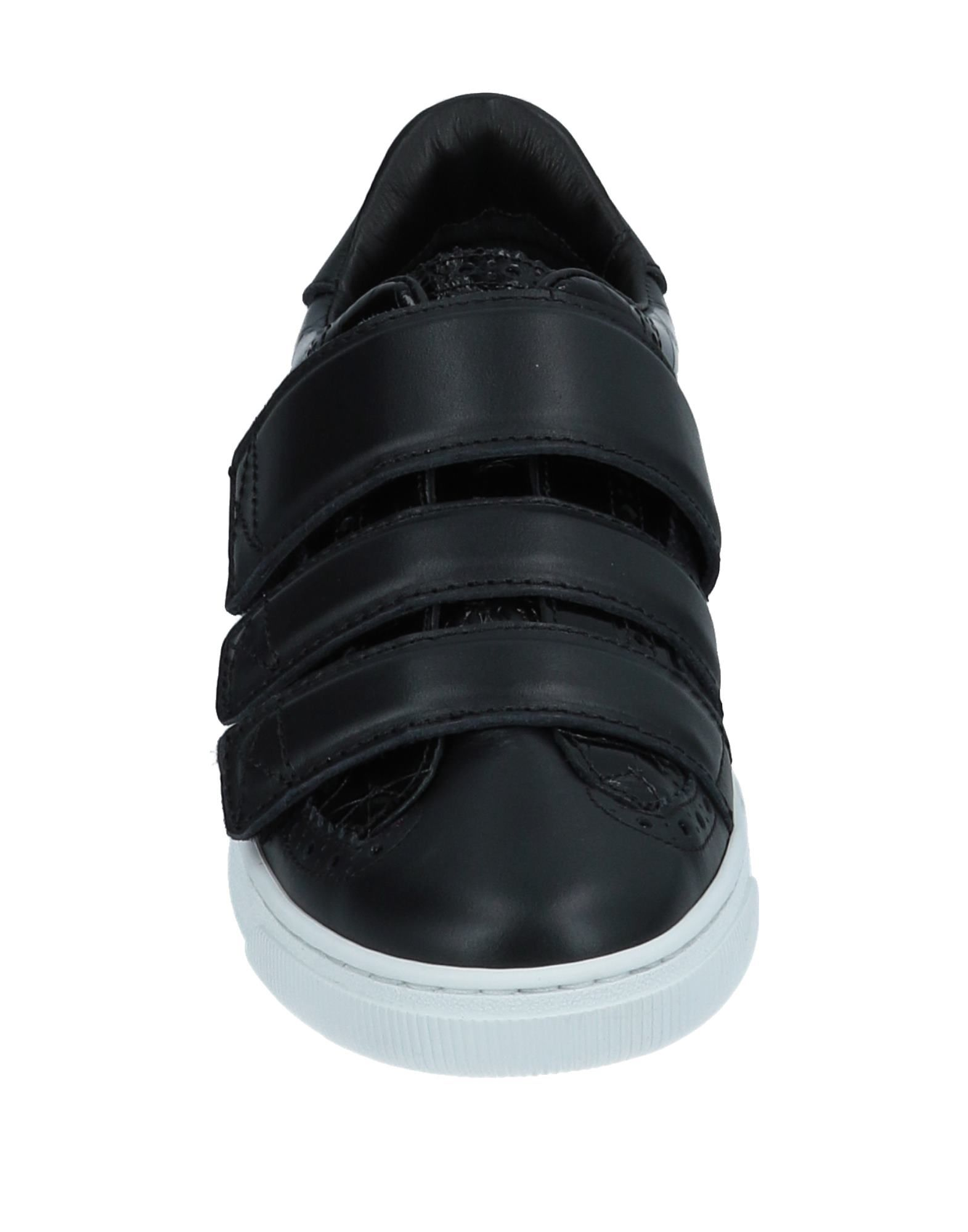 Rabatt Dsquared2 Schuhe Dsquared2 Rabatt Sneakers Damen  11555747UQ 06a629