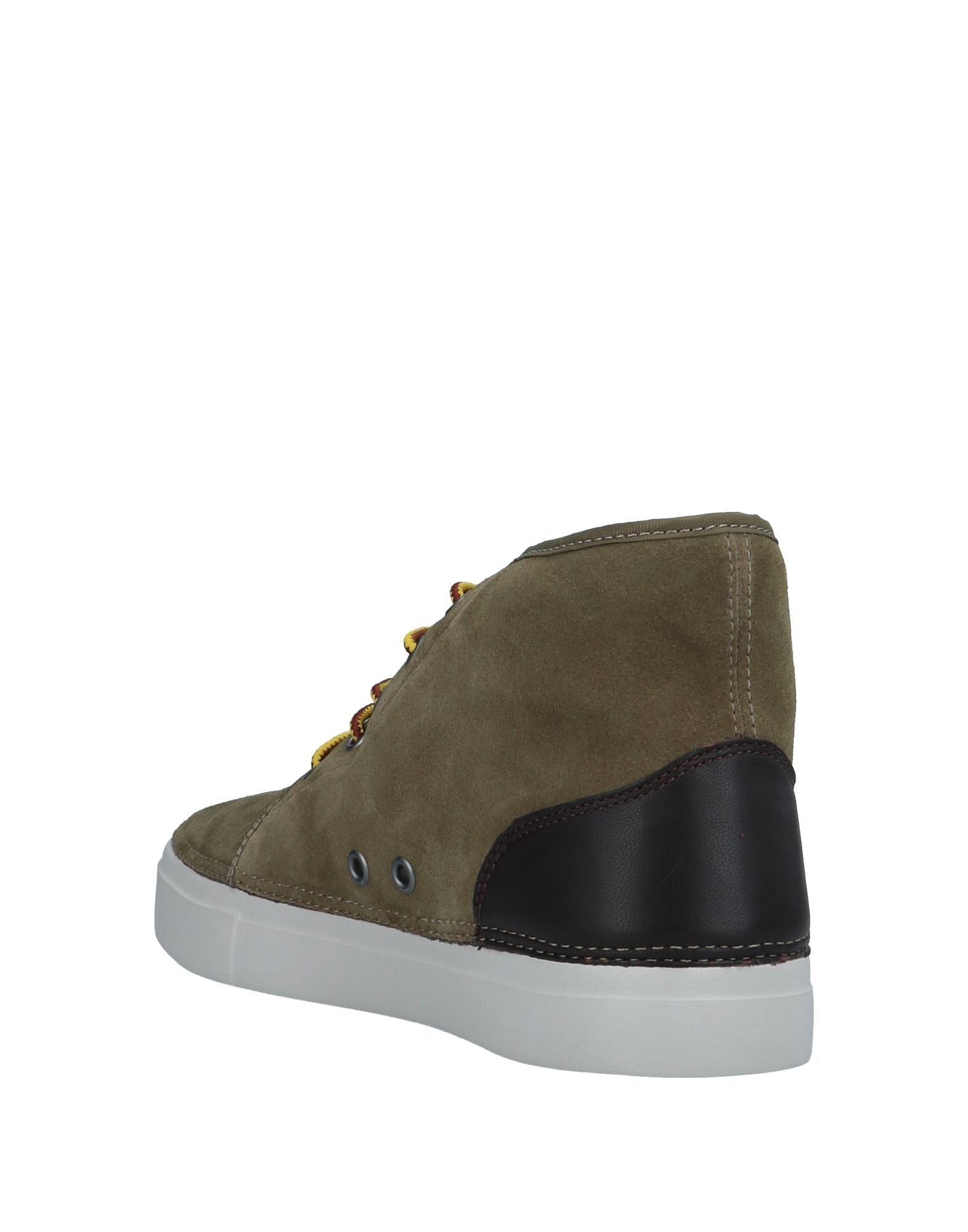 Onitsuka Tiger Sneakers  Herren  Sneakers 11555756WE 7753ac