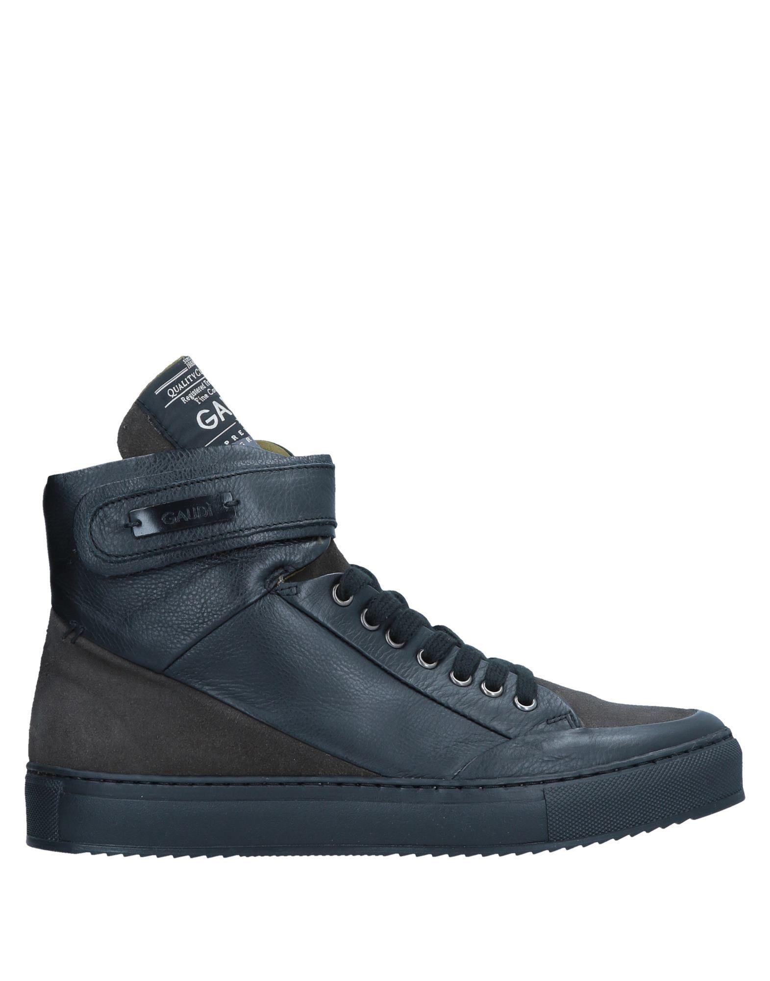 Gaudì Sneakers online - Men Gaudì Sneakers online Sneakers on  Australia - 11555774BR 5f7f3a