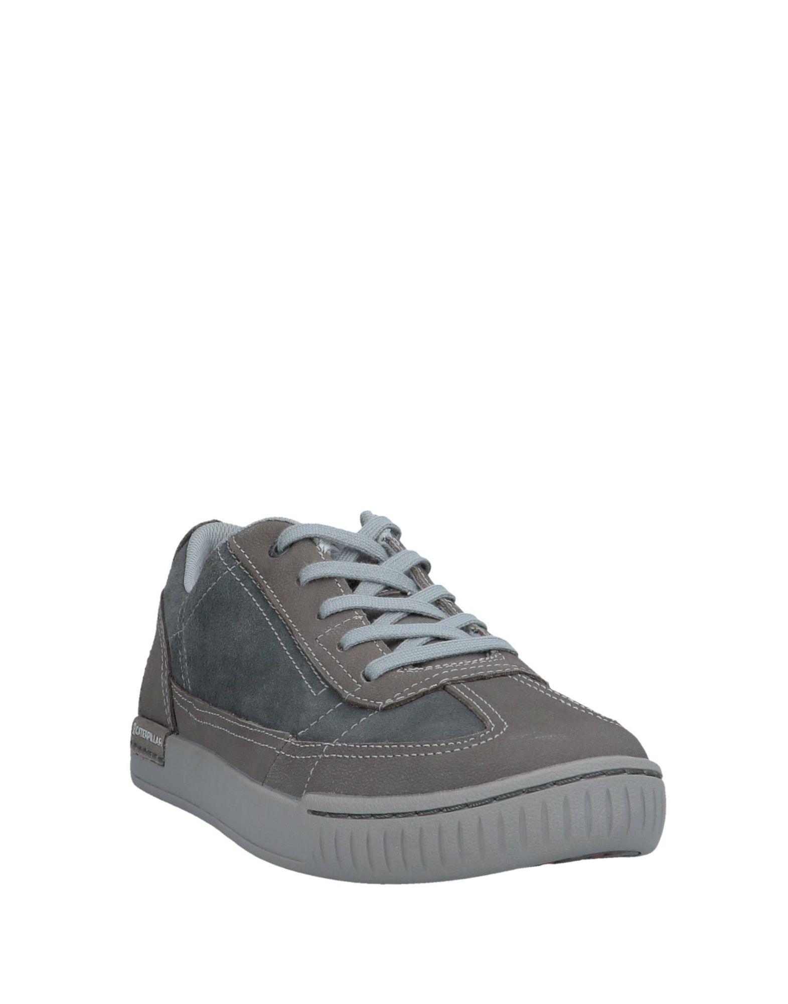 Rabatt Herren echte Schuhe Cat Sneakers Herren Rabatt  11555779RV 1c2d58