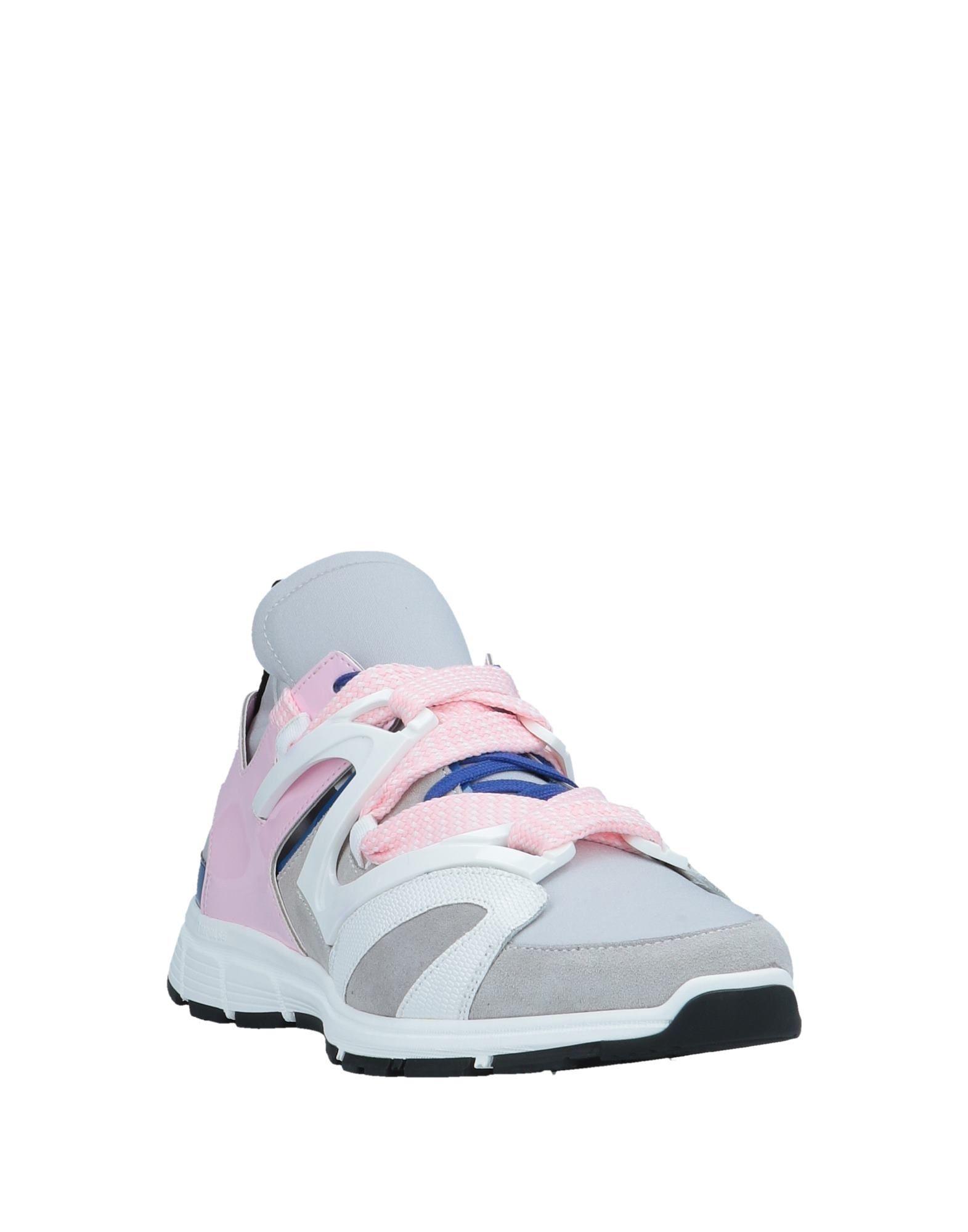 Dsquared2 Sneakers Damen  aussehende 11555798ITGünstige gut aussehende  Schuhe 0a2d2e