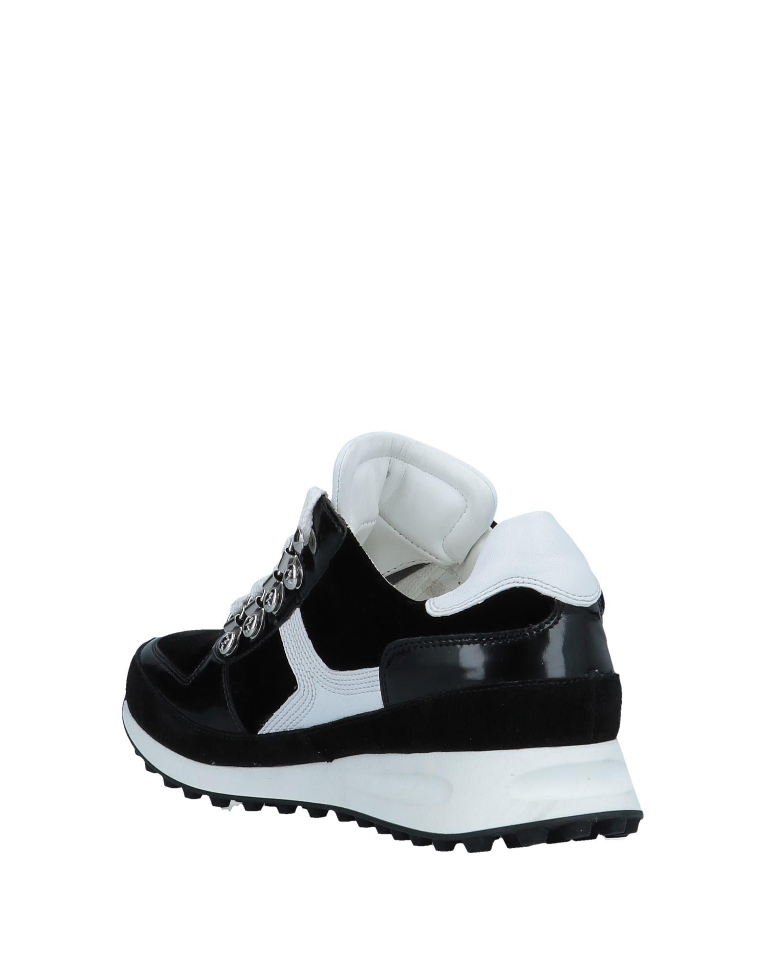 Rabatt  Schuhe Dsquared2 Sneakers Damen  Rabatt 11555804BQ dd0e42