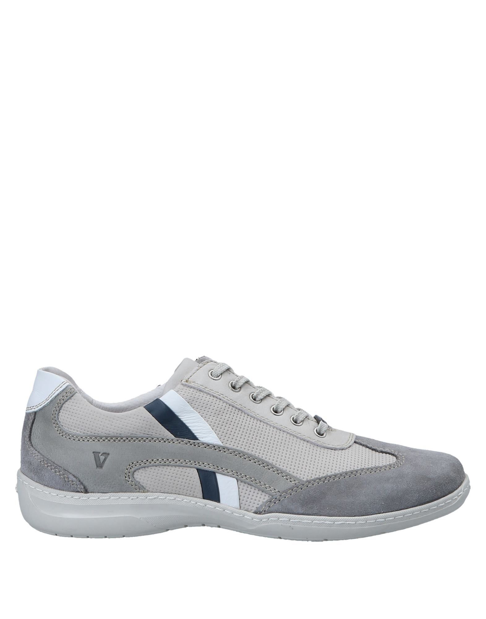 Valleverde Valleverde Valleverde Sneakers - Men Valleverde Sneakers online on  United Kingdom - 11555832JD 1361cb