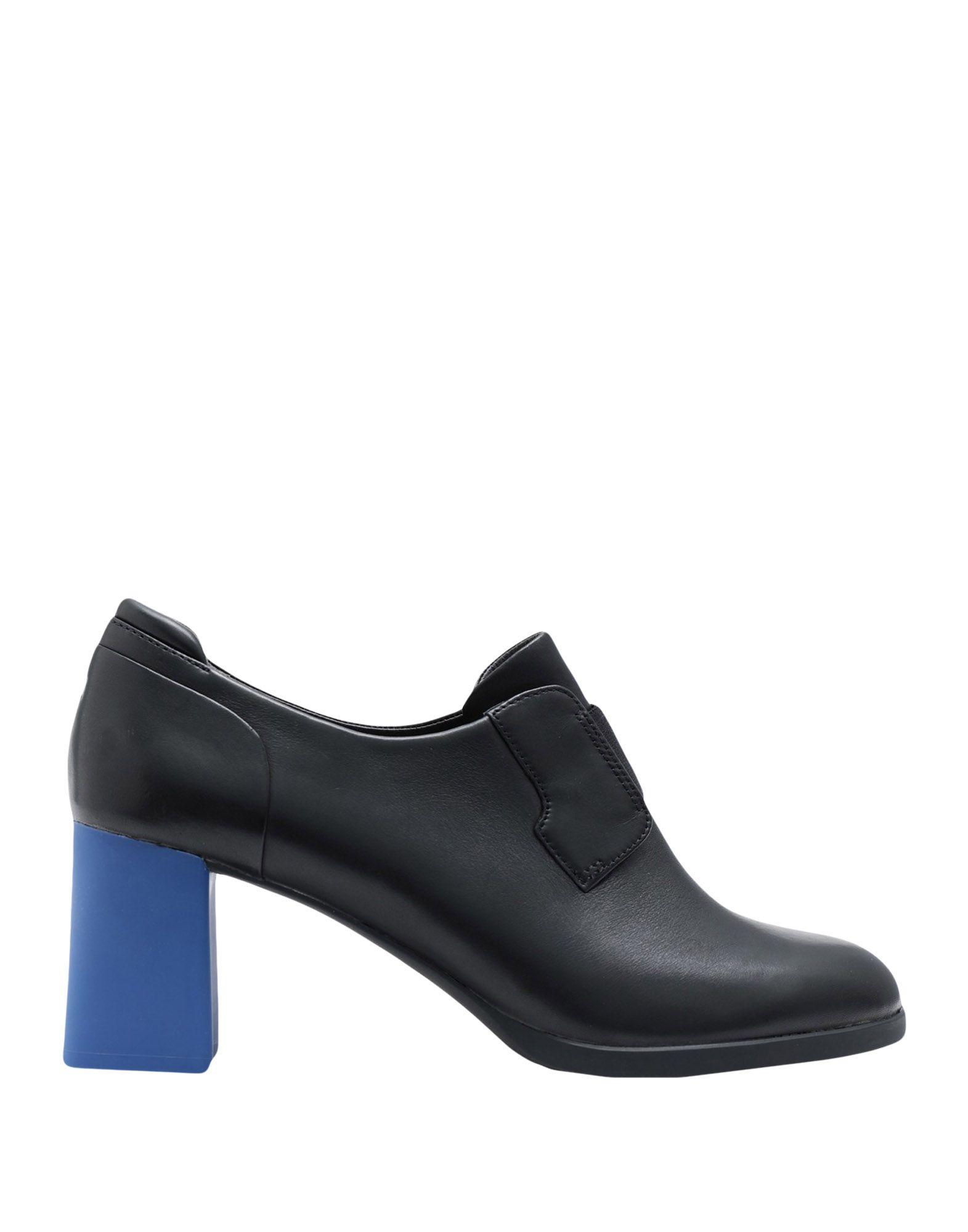 Stilvolle billige Schuhe Schuhe Schuhe Camper Pumps Damen 11555840AQ 6f735a