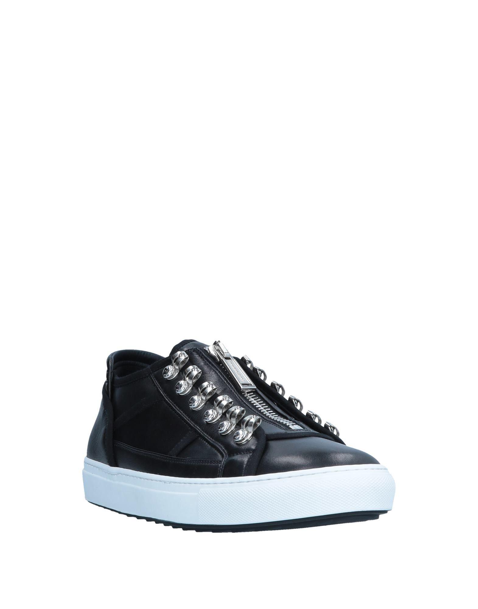 Dsquared2 Sneakers Herren beliebte  11555857II Gute Qualität beliebte Herren Schuhe c96b94