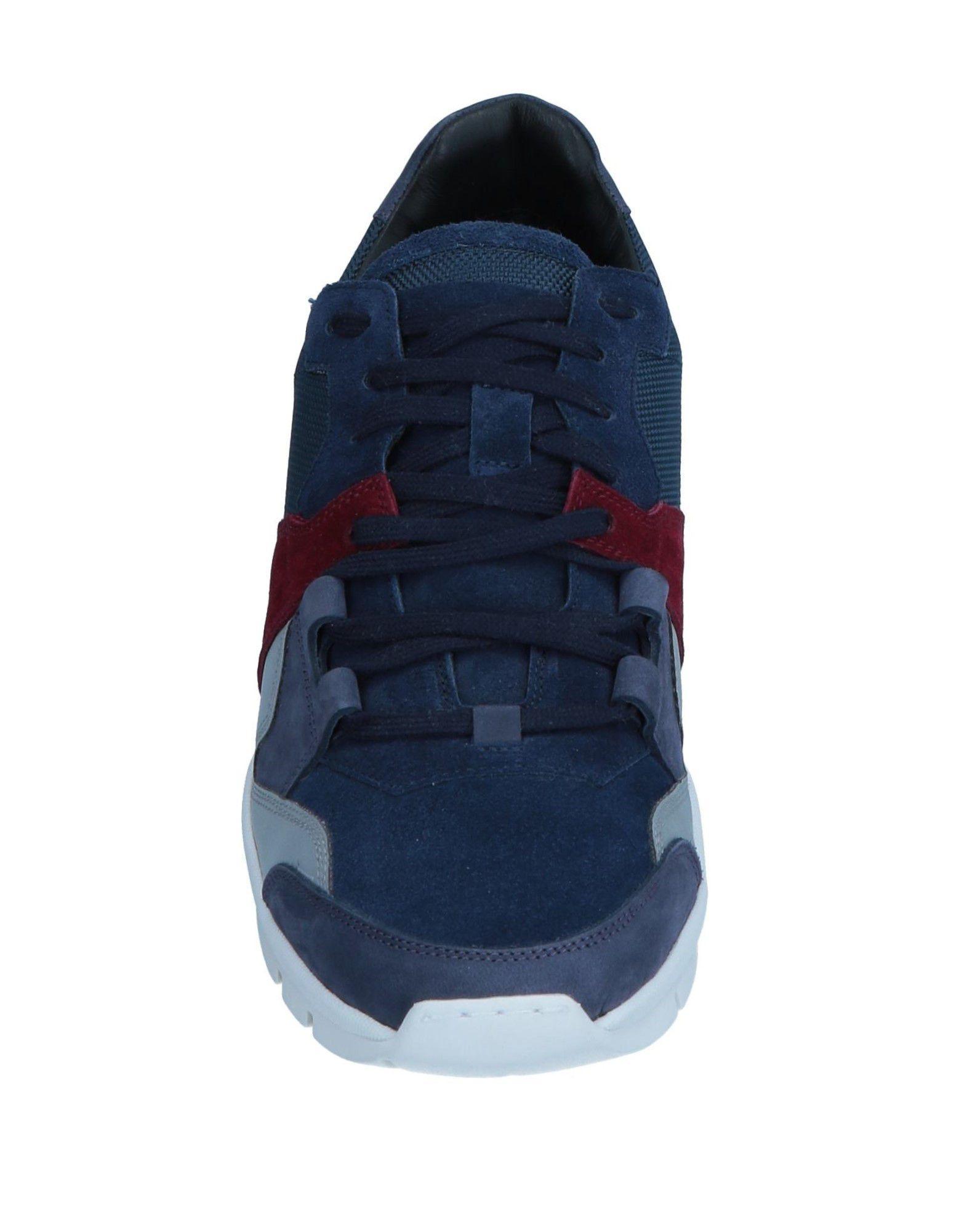 Dsquared2 Sneakers Herren Qualität  11555865HG Gute Qualität Herren beliebte Schuhe e7e25c