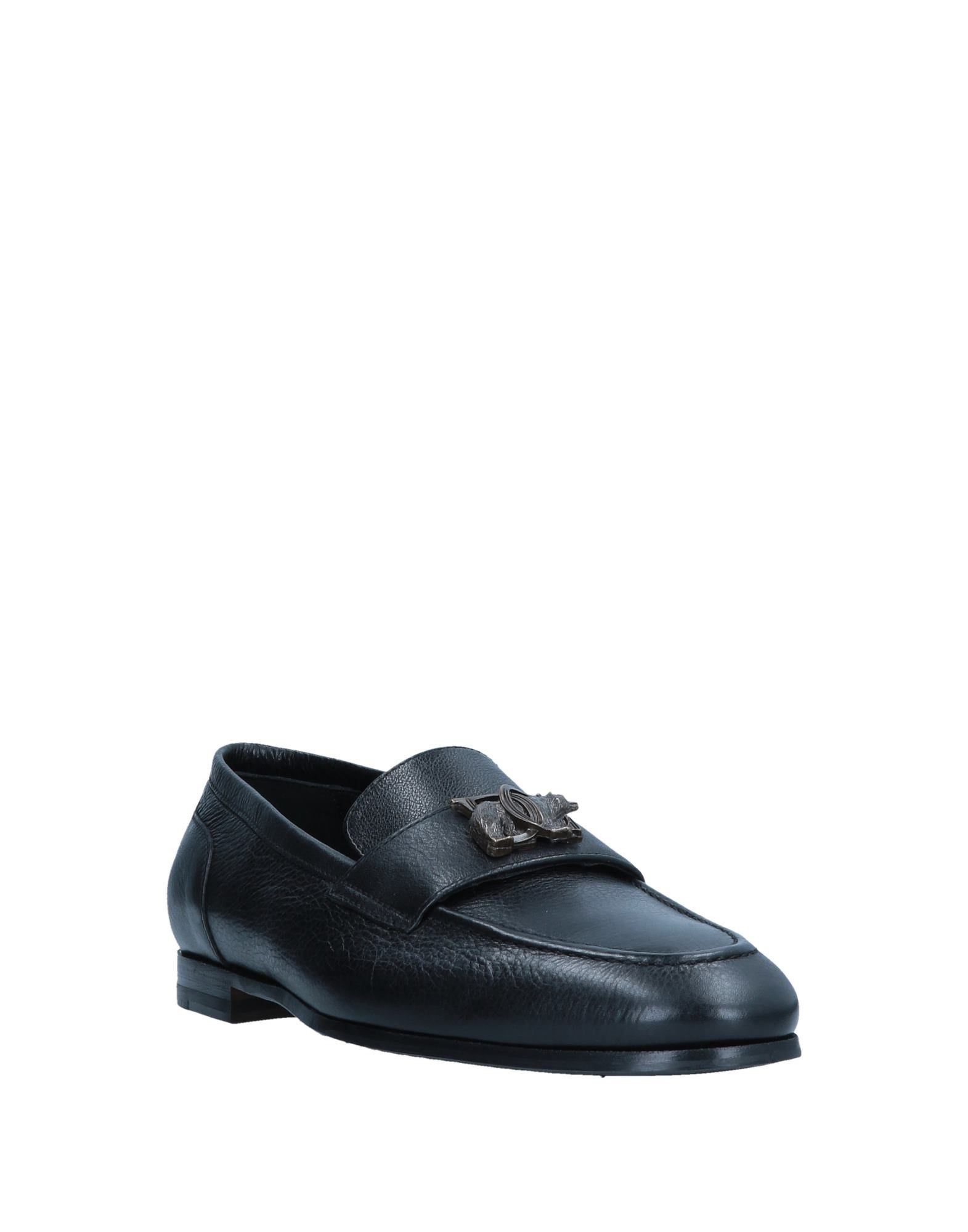 Dsquared2 Loafers - Men Dsquared2 Australia Loafers online on  Australia Dsquared2 - 11555867EE d0ceeb