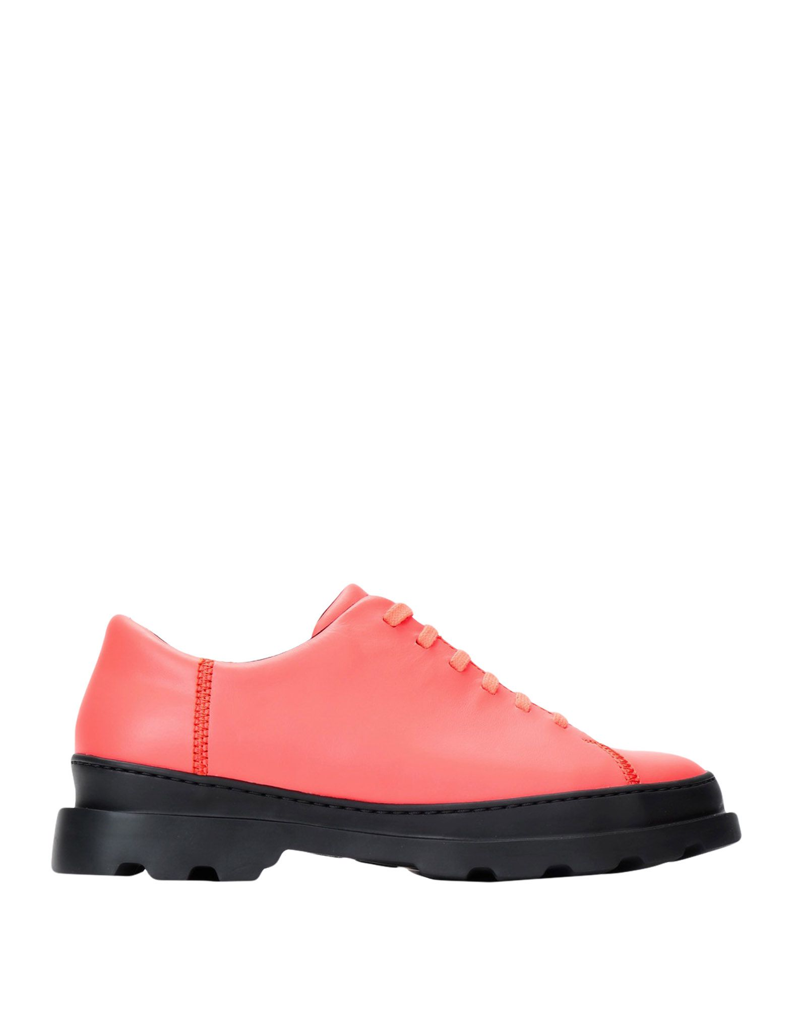 Camper Sneakers - Women Camper Sneakers Kingdom online on  United Kingdom Sneakers - 11555877PJ 55e8f2