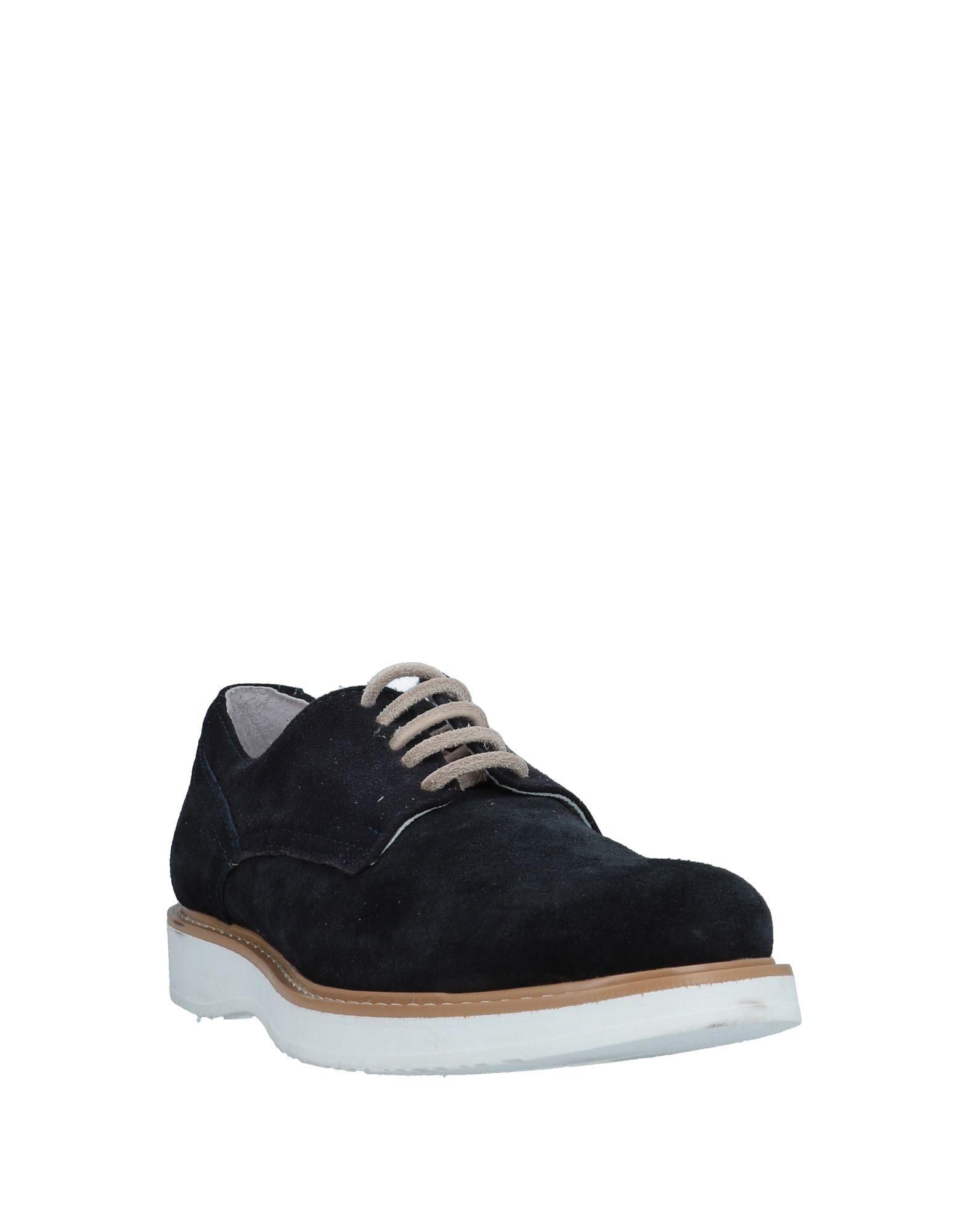 Rabatt Schnürschuhe echte Schuhe Marc May Schnürschuhe Rabatt Herren  11555878NN 1f93e2