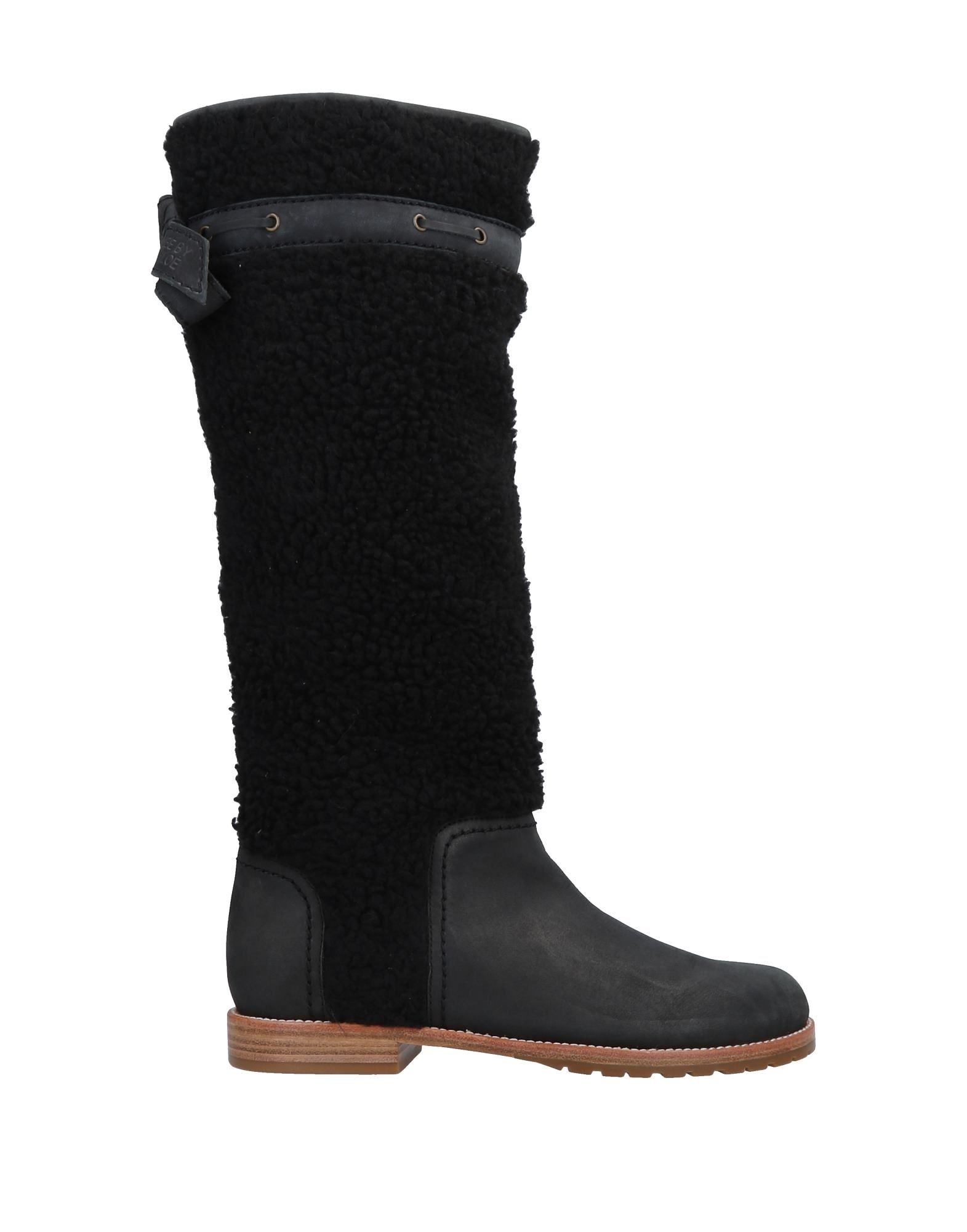 See By Chloé Boots - Women online See By Chloé Boots online Women on  United Kingdom - 11555879XC 04c5af