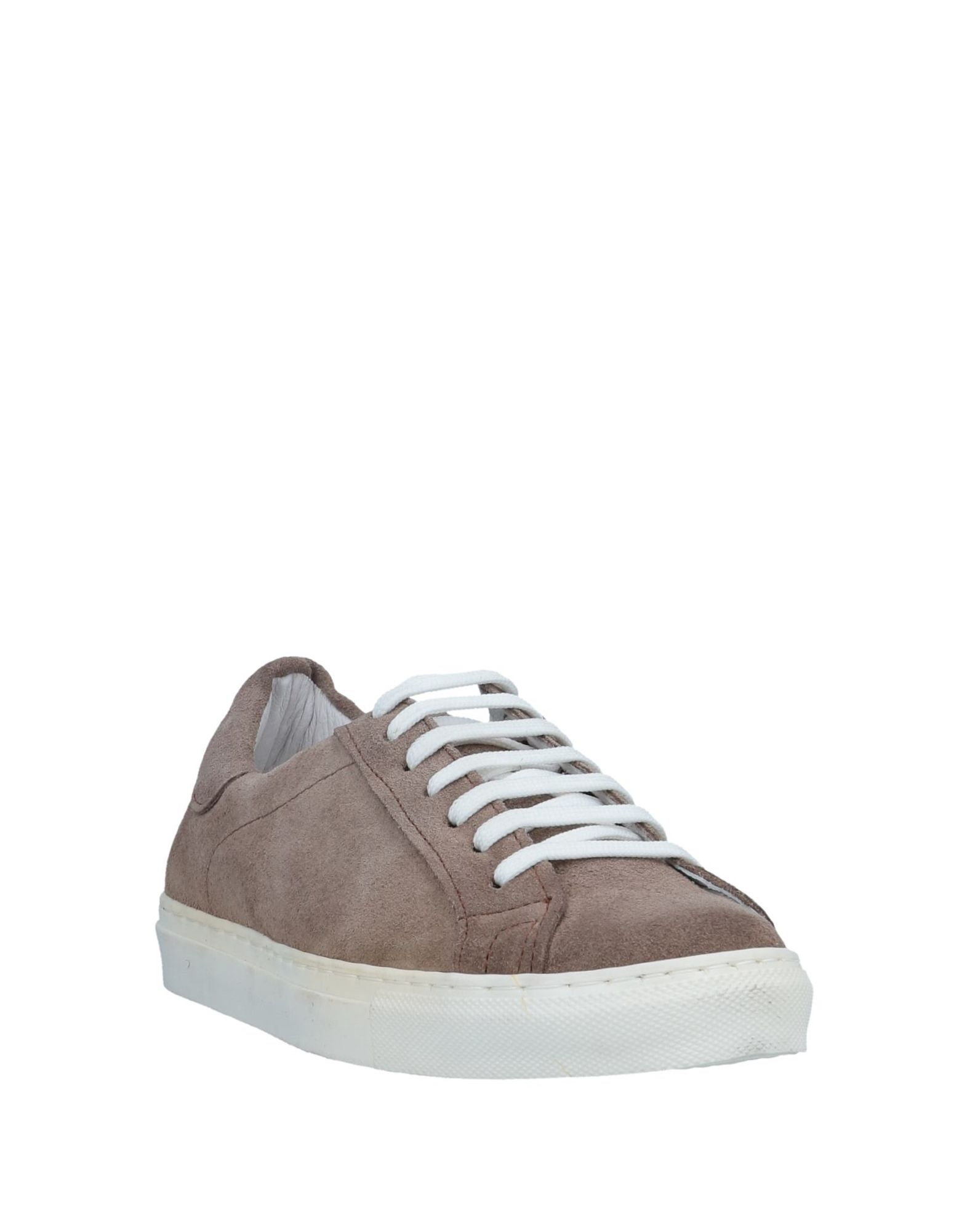 Marc May Sneakers Sneakers Sneakers - Men Marc May Sneakers online on  United Kingdom - 11555880WC 950536