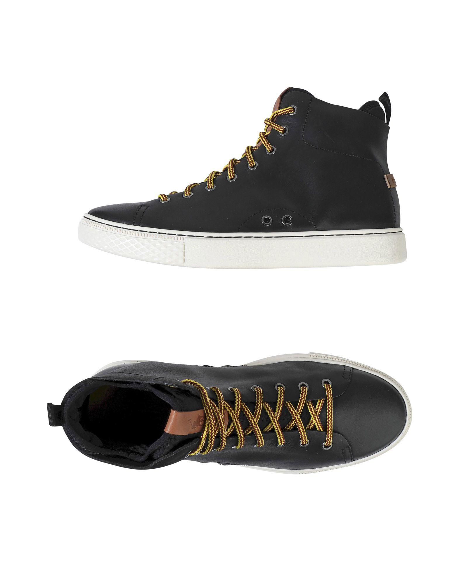 Polo Ralph Lauren Sneakers Herren  11555891ER Gute Qualität beliebte Schuhe
