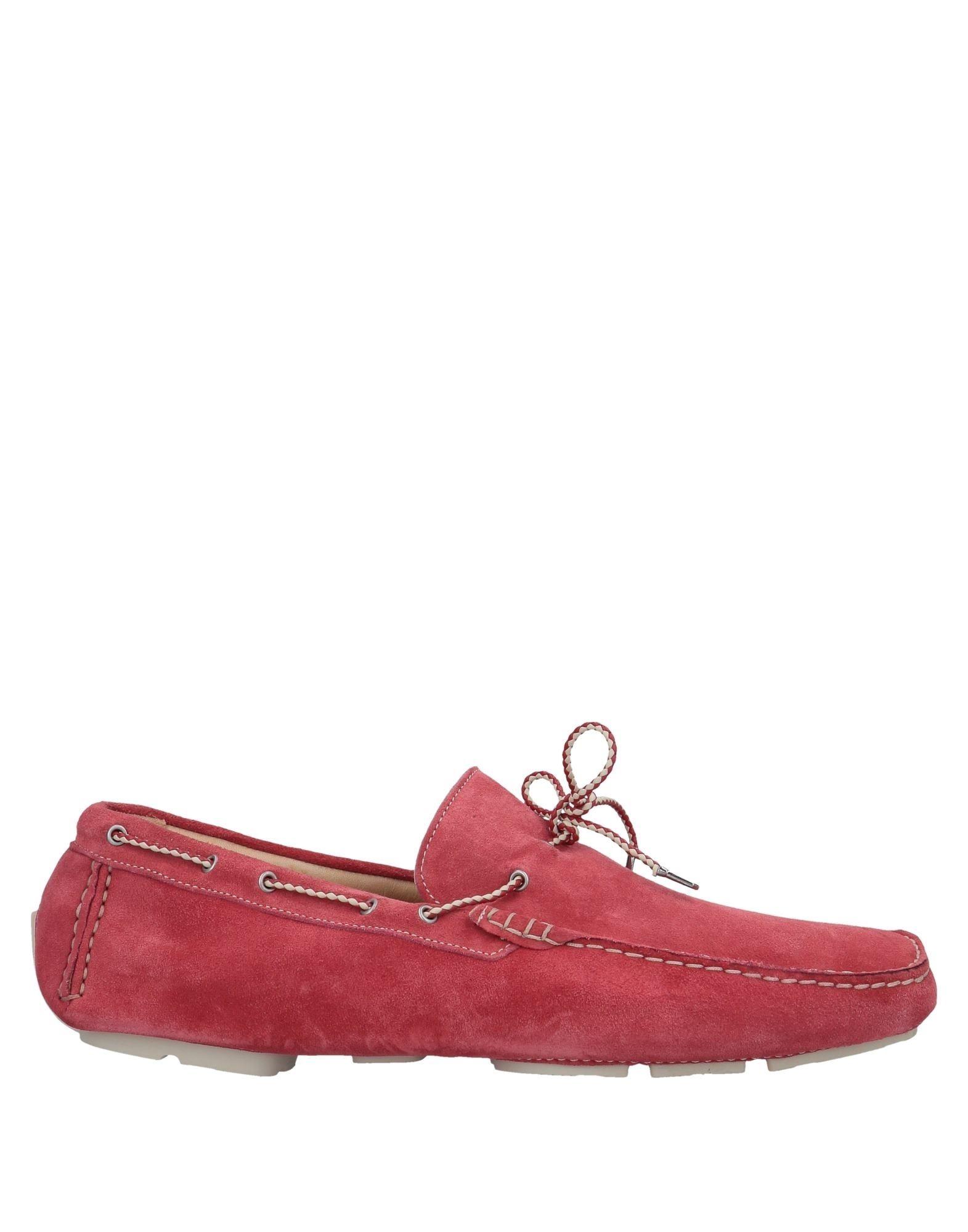 Rabatt Mokassins echte Schuhe Gold Brothers Mokassins Rabatt Herren  11555897DT d31ca9