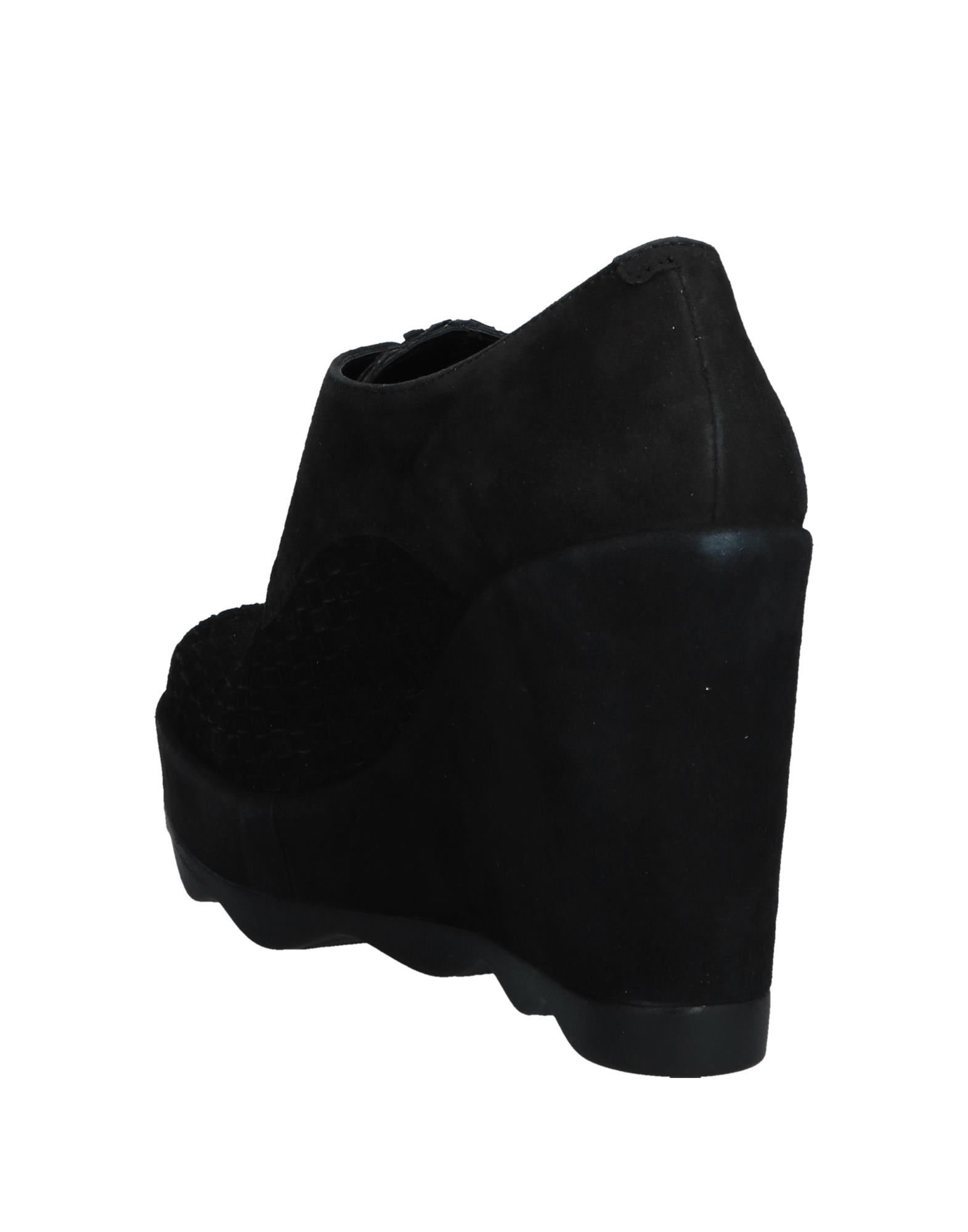 Pons Pons Pons Quintana Ankle Boot - Women Pons Quintana Ankle Boots online on  United Kingdom - 11555919IQ d069c8