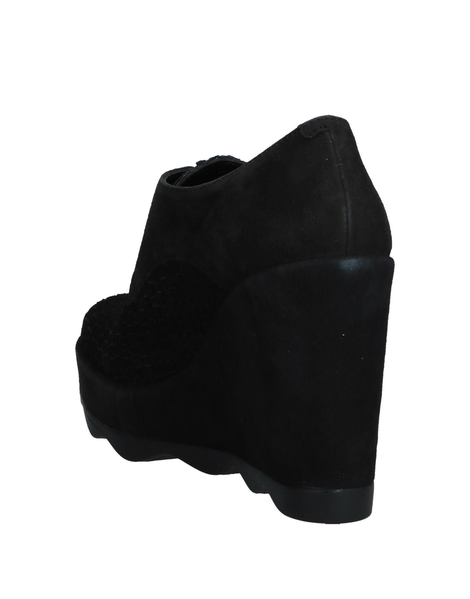 Stilvolle billige Damen Schuhe Pons Quintana Stiefelette Damen billige  11555919IQ a9e534