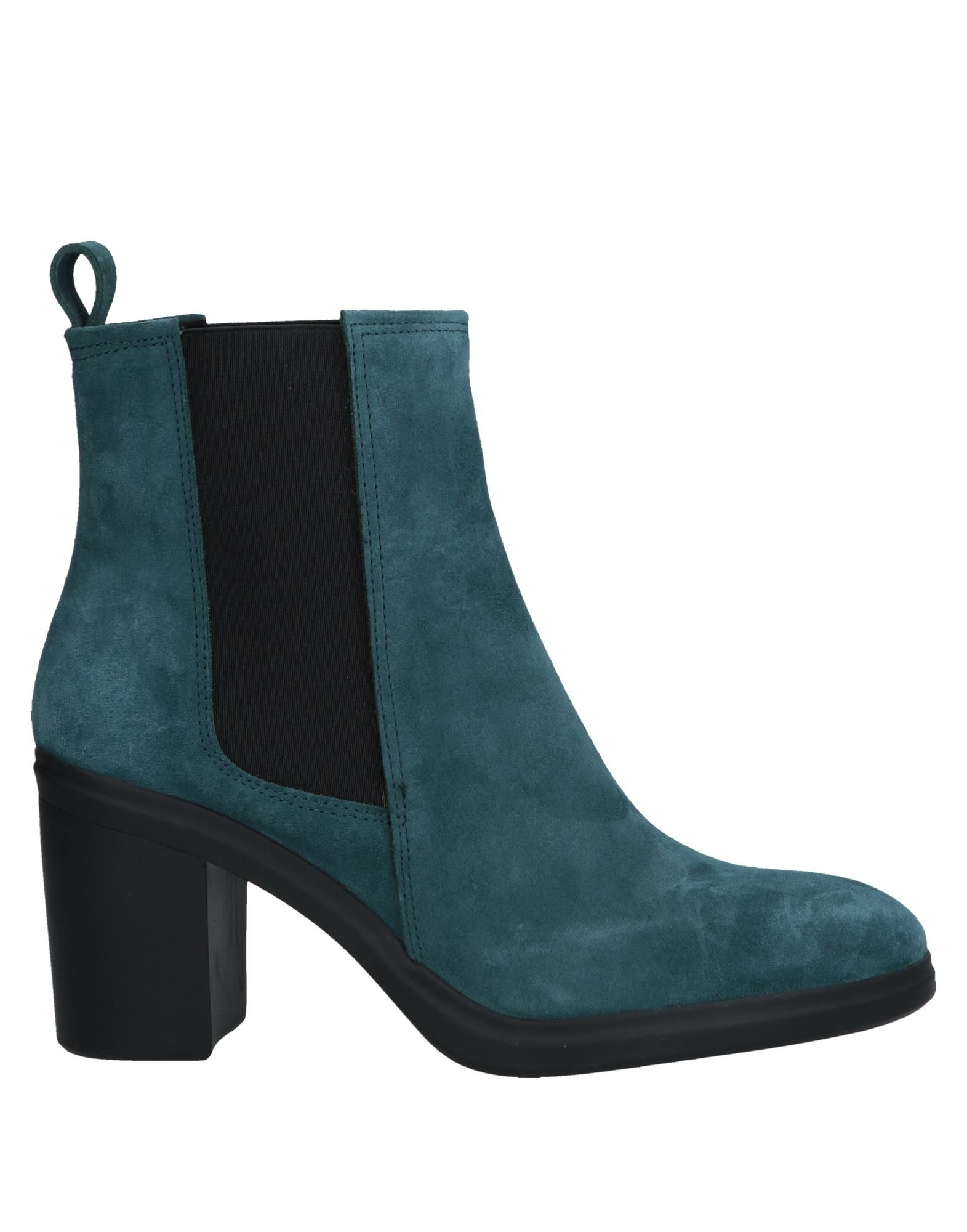 Pons Quintana Ankle Boot - Boots Women Pons Quintana Ankle Boots - online on  United Kingdom - 11555920UO 57c7f3