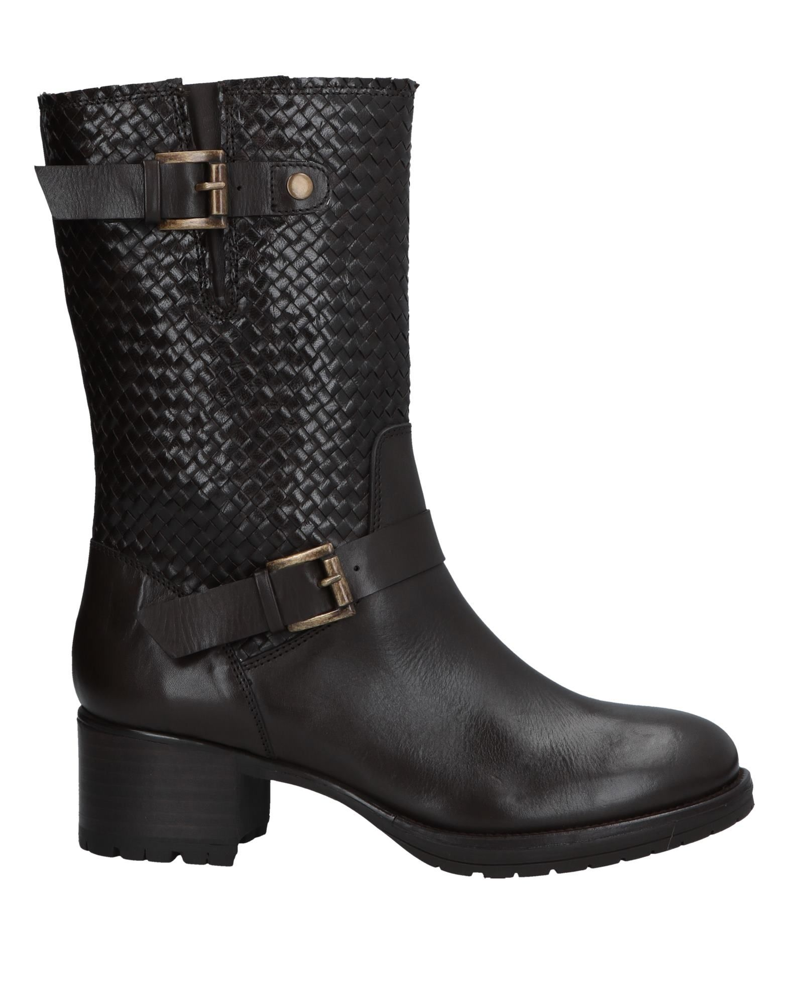 Stilvolle billige Stiefelette Schuhe Pons Quintana Stiefelette billige Damen  11555940DH b6bc96