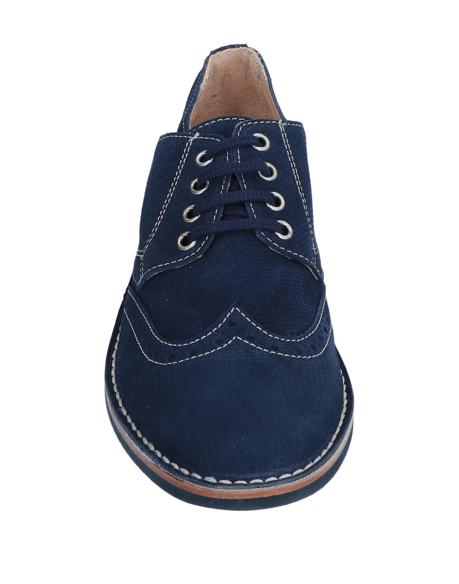Rabatt Brothers echte Schuhe Gold Brothers Rabatt Mokassins Herren  11555951DD 0721ef