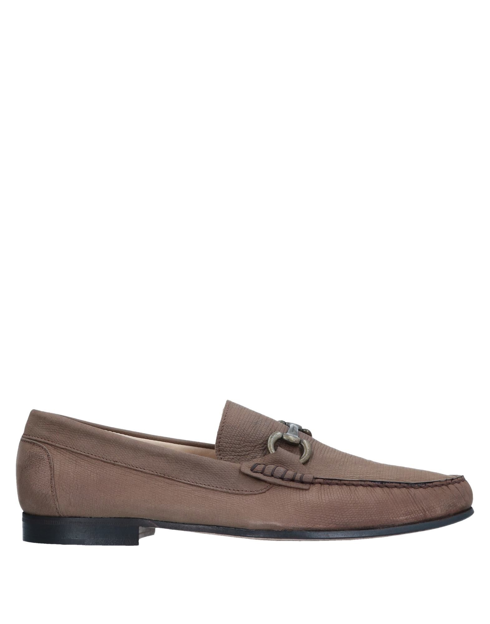 Rabatt echte Schuhe Gold Brothers Hausschuhe Herren  11555956HB