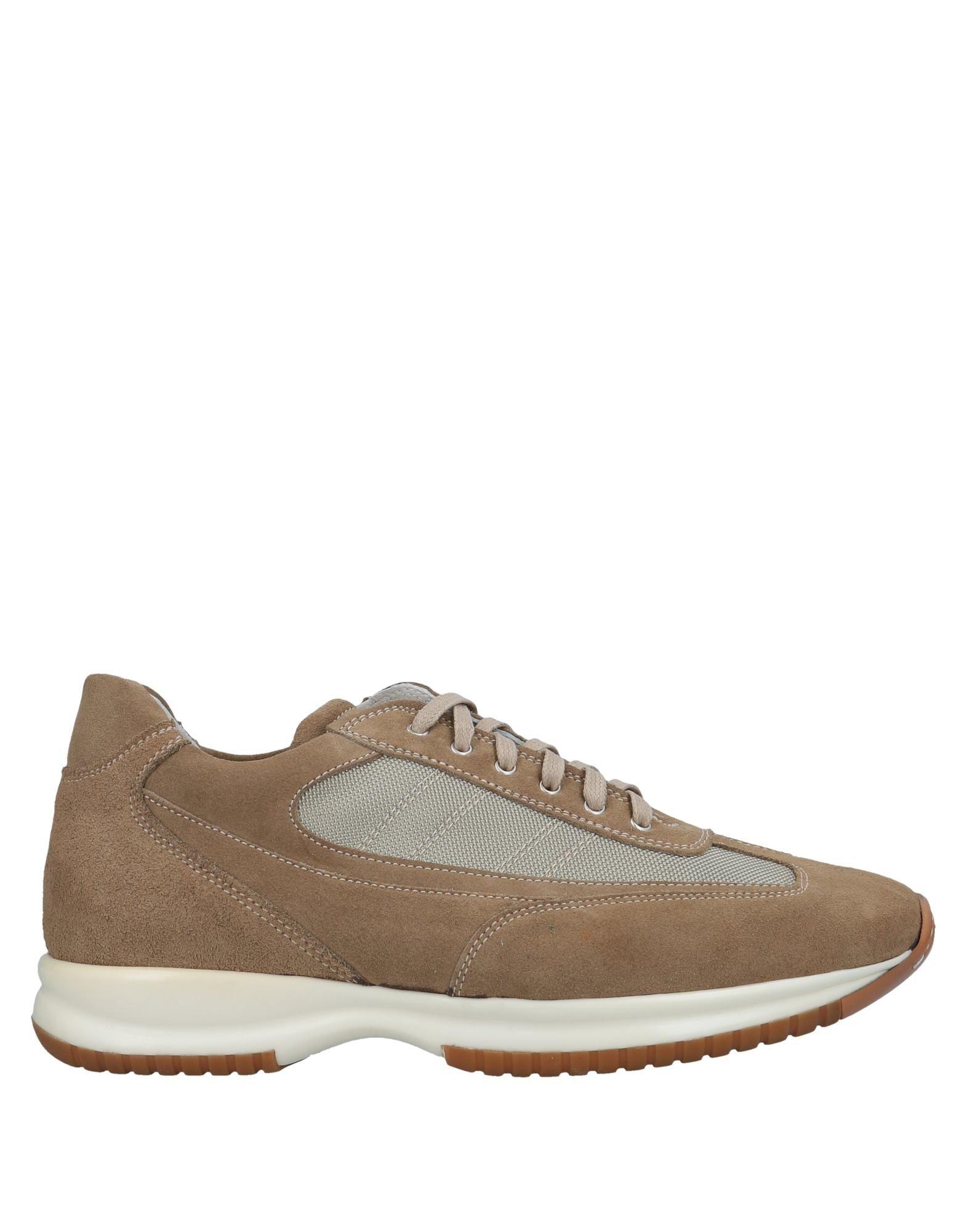 Salvo Sneakers Barone Sneakers Salvo Herren  11555967XE 8f3497