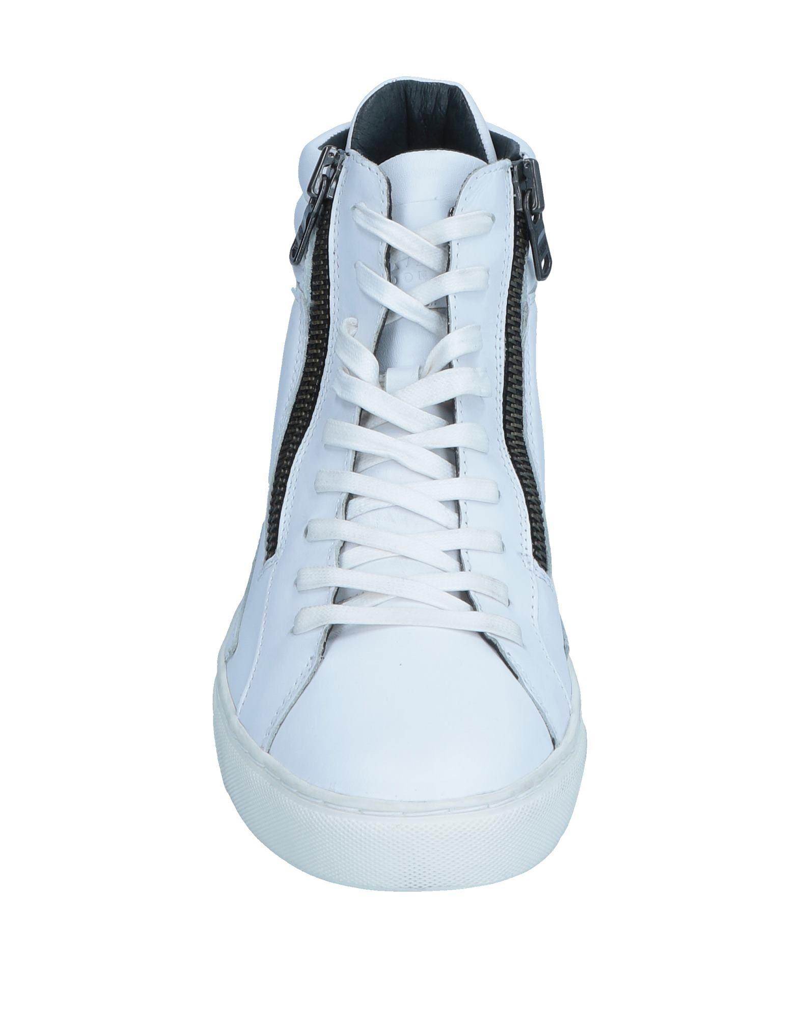 Rabatt echte Schuhe Crime London 11555970QC Sneakers Herren  11555970QC London 20c402