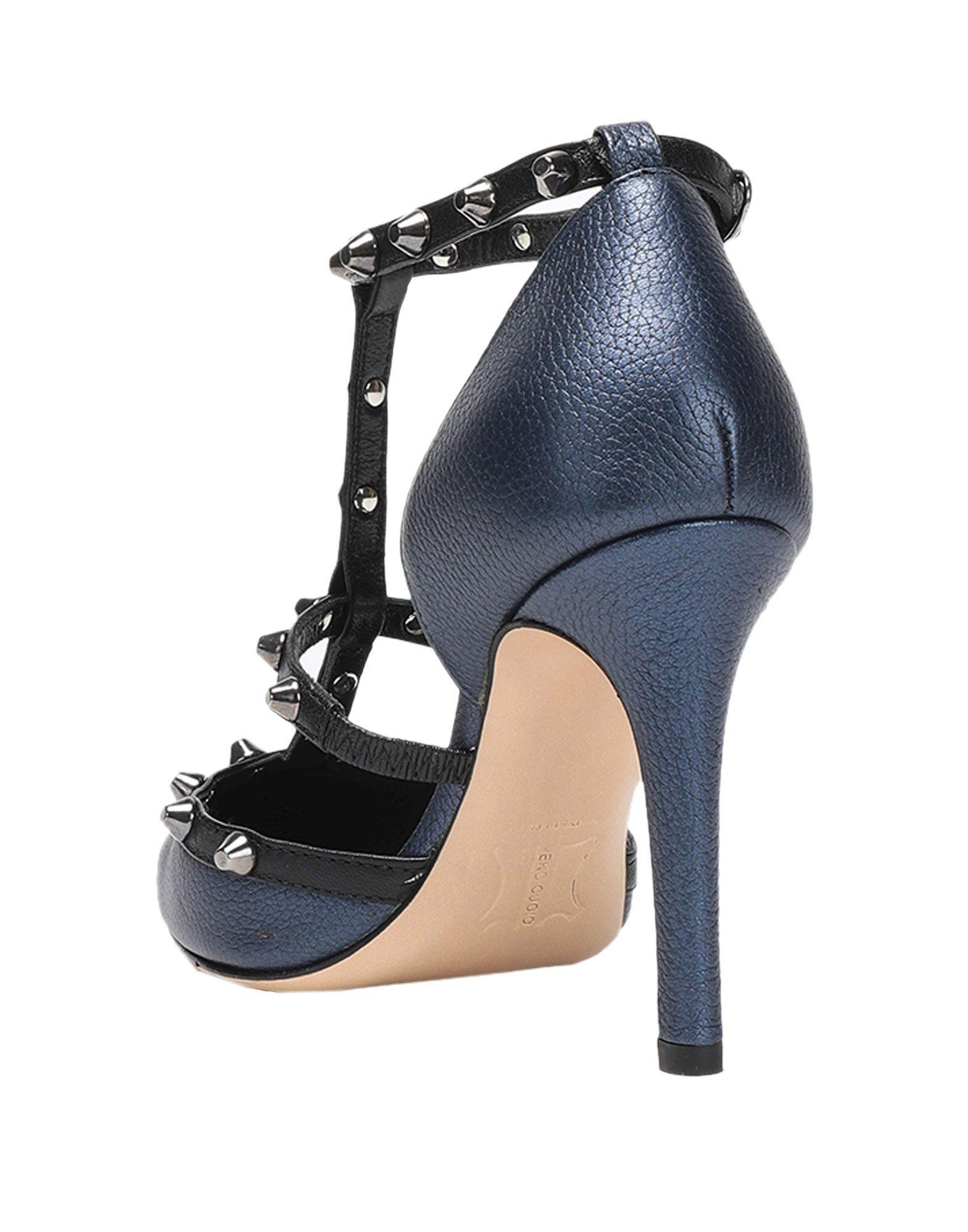Juli Pascal Paris Pumps Damen beliebte  11555973OJ Gute Qualität beliebte Damen Schuhe 593dd0
