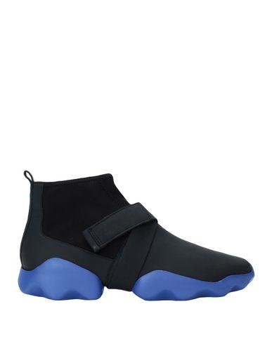 Su Online Uomo 11555981oo Sneakers Yoox Acquista Camper qwIpz1zZ
