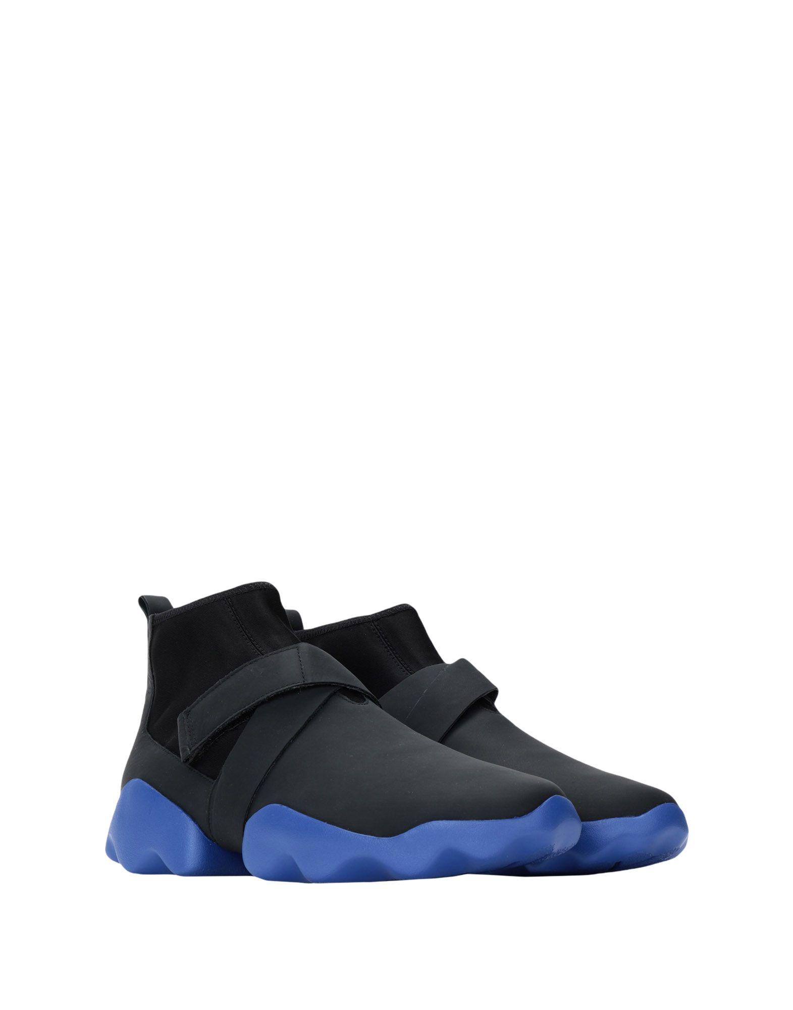 Camper Sneakers Sneakers Sneakers - Men Camper Sneakers online on  Australia - 11555981OO 3f7223