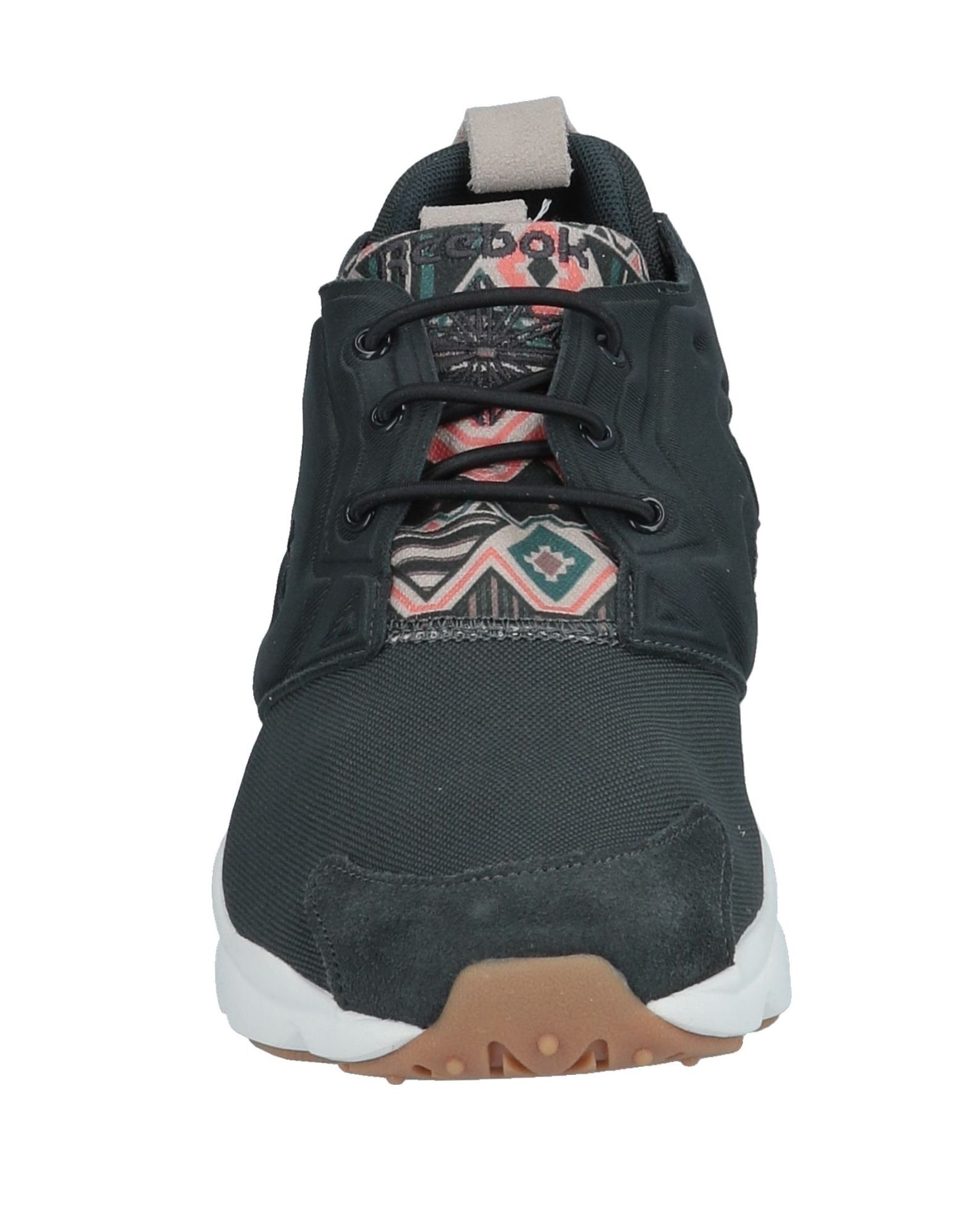 Reebok Sneakers - Men  Reebok Sneakers online on  Men United Kingdom - 11555983CB 9bad82