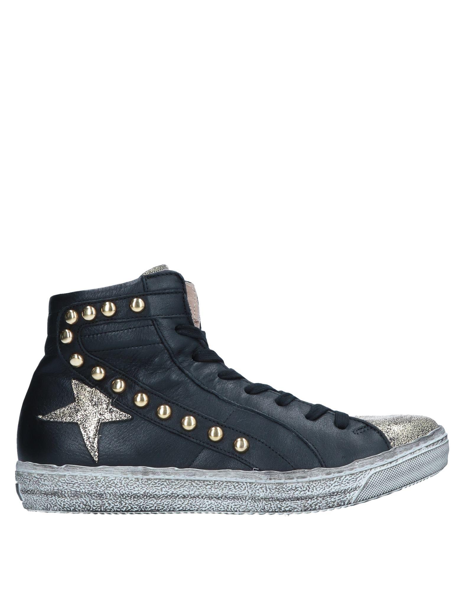 Juli Pascal Paris Sneakers - Women Juli Pascal  Paris Sneakers online on  Pascal Australia - 11555985IN 5f8d84