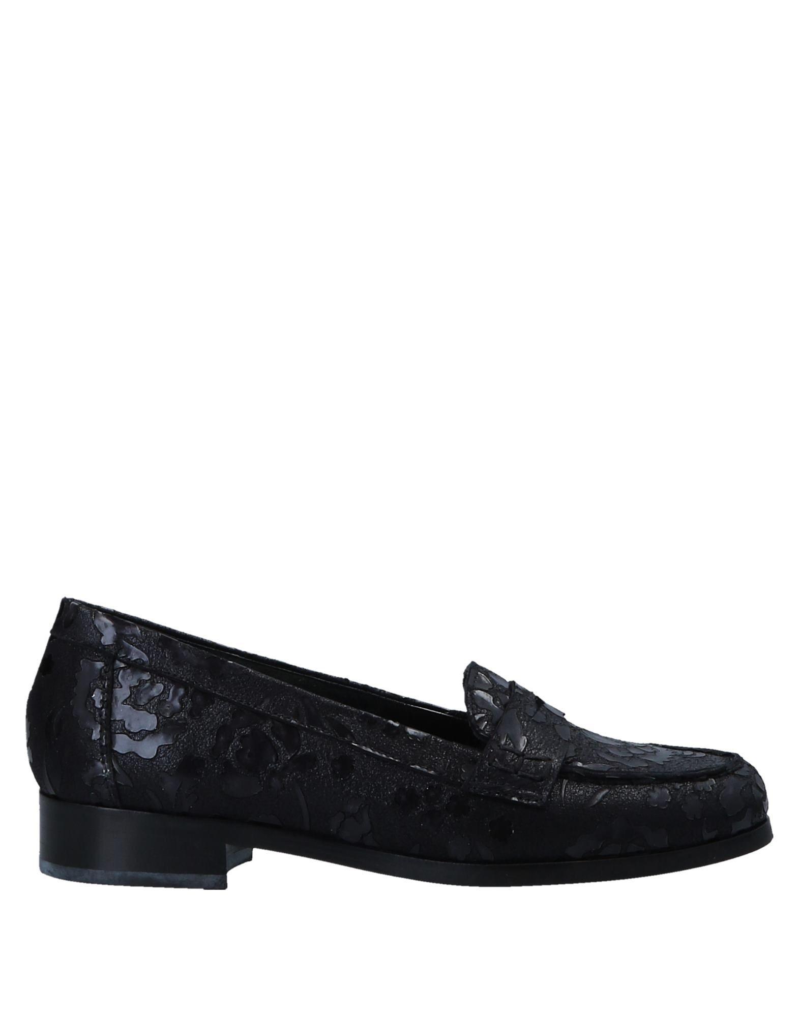 Gut um billige Schuhe zu tragenPons Quintana Mokassins Damen  11555997UV