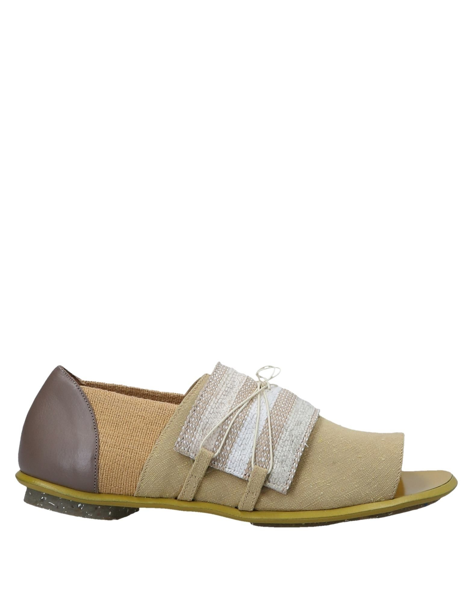 Ciao Mao Loafers - Women Ciao Mao Loafers online 11555999AP on  Australia - 11555999AP online 864aee