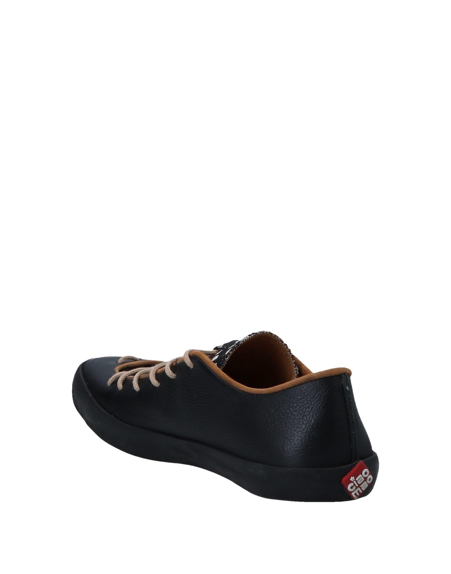 Ciao Mao aussehende Turnschuhes Damen 11556001VMGut aussehende Mao strapazierfähige Schuhe 67df1d