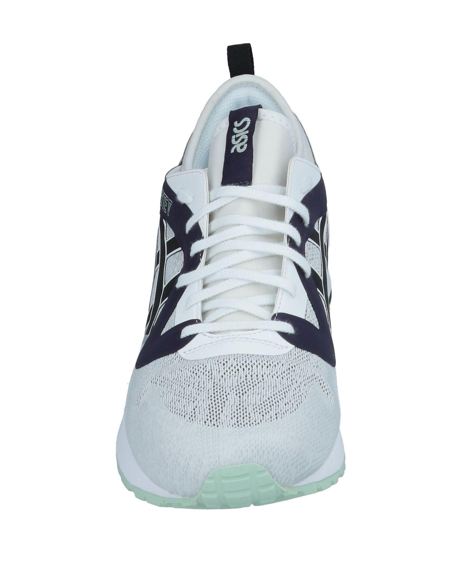 Rabatt echte Schuhe Herren Asics Sneakers Herren Schuhe  11556008ON 19cfd9