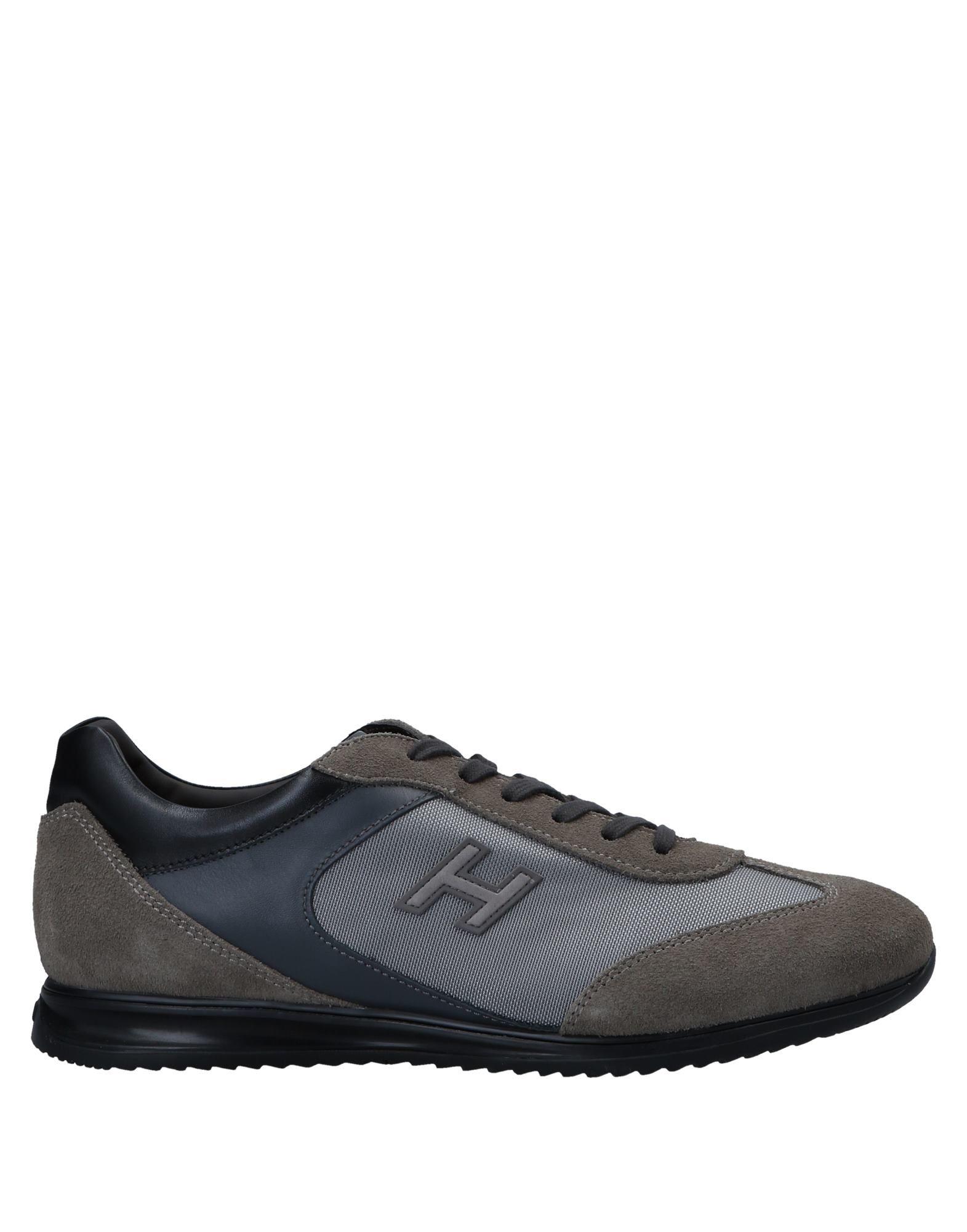 Hogan Sneakers Herren  11556017LE Gute Qualität beliebte Schuhe