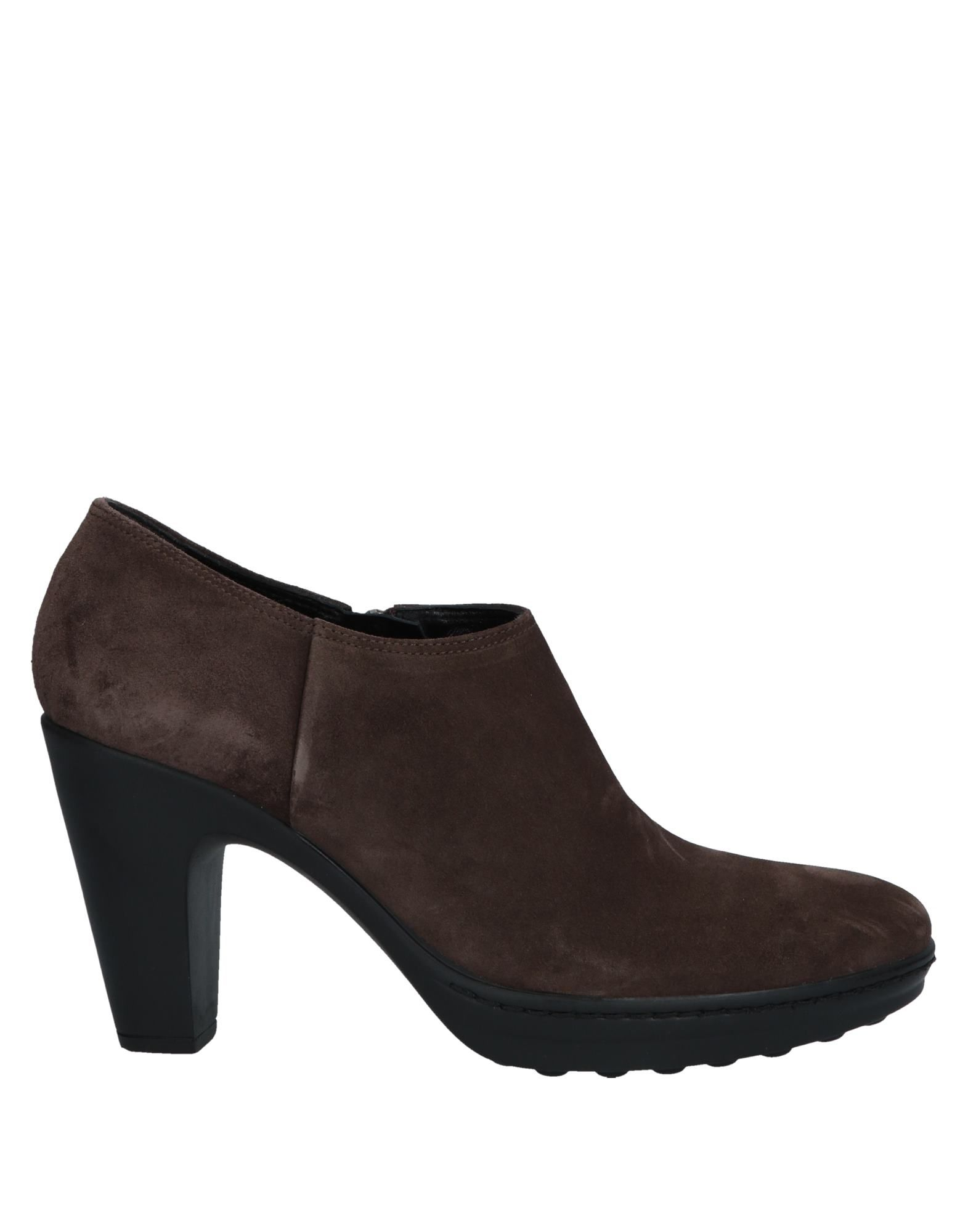 Pons Quintana Ankle Boot - Women Pons Quintana  Ankle Boots online on  Quintana United Kingdom - 11556024NF 894ddf