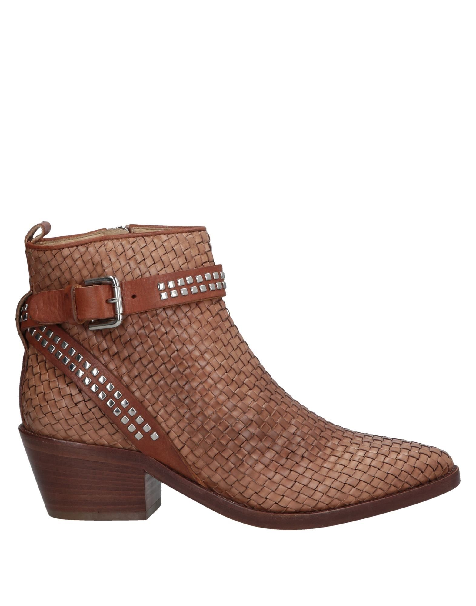 Pinko Ankle Boot - Women Pinko Ankle Boots online on United  United on Kingdom - 11556026NA 503214