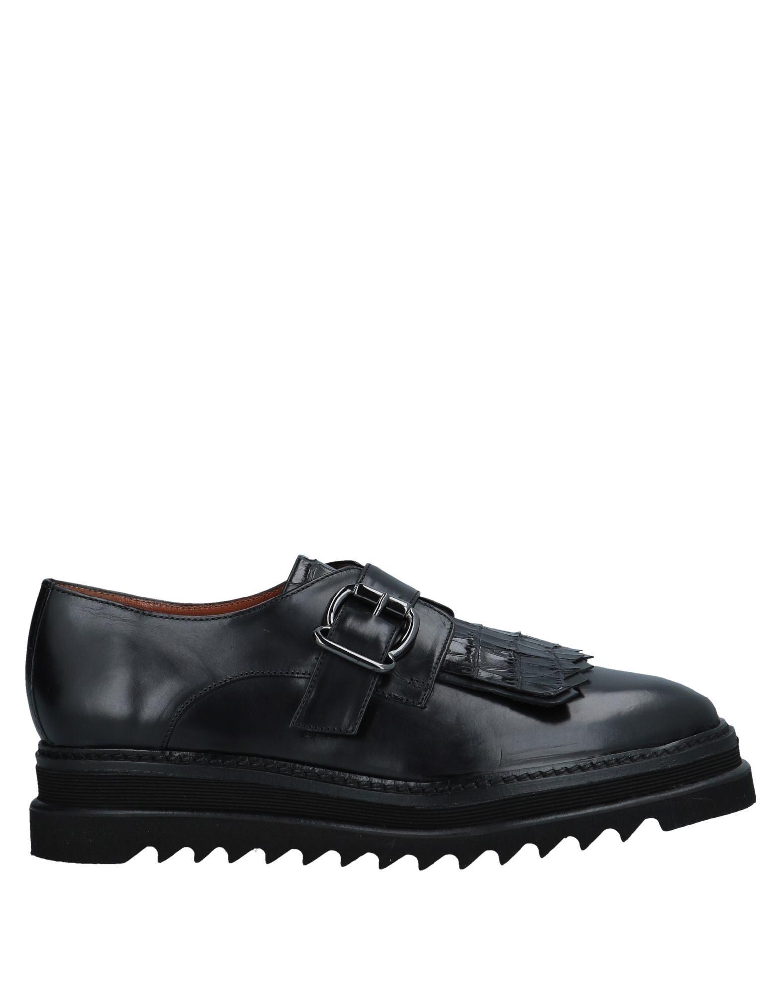 Stilvolle billige Schuhe Pons  Quintana Mokassins Damen  Pons 11556028JW 4b559d