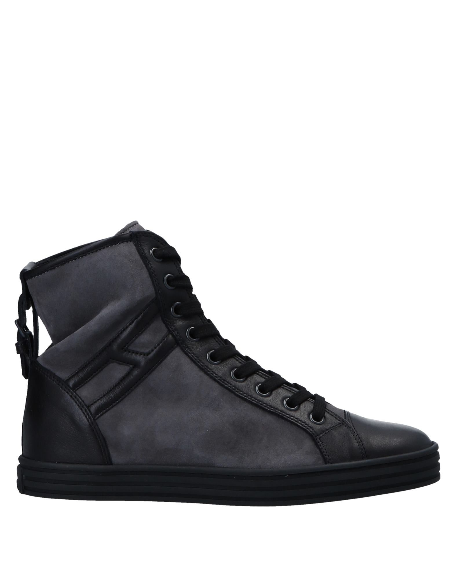 Hogan Rebel Rebel Sneakers - Women Hogan Rebel Rebel Sneakers online on  United Kingdom - 11556042DD bd105a