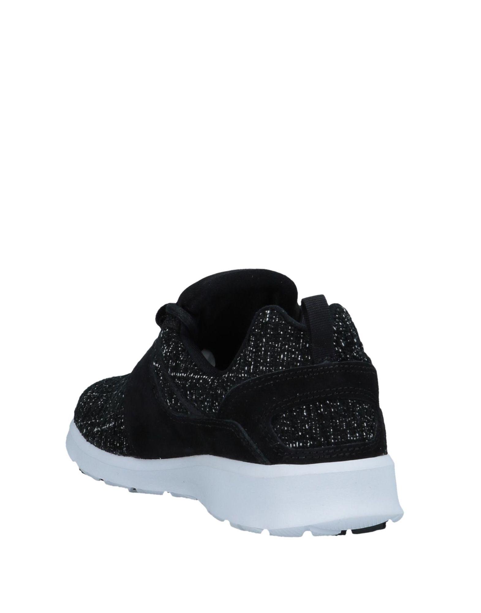 Rabatt Shoecousa echte Schuhe Dc Shoecousa Rabatt Sneakers Herren  11556043PW 871477