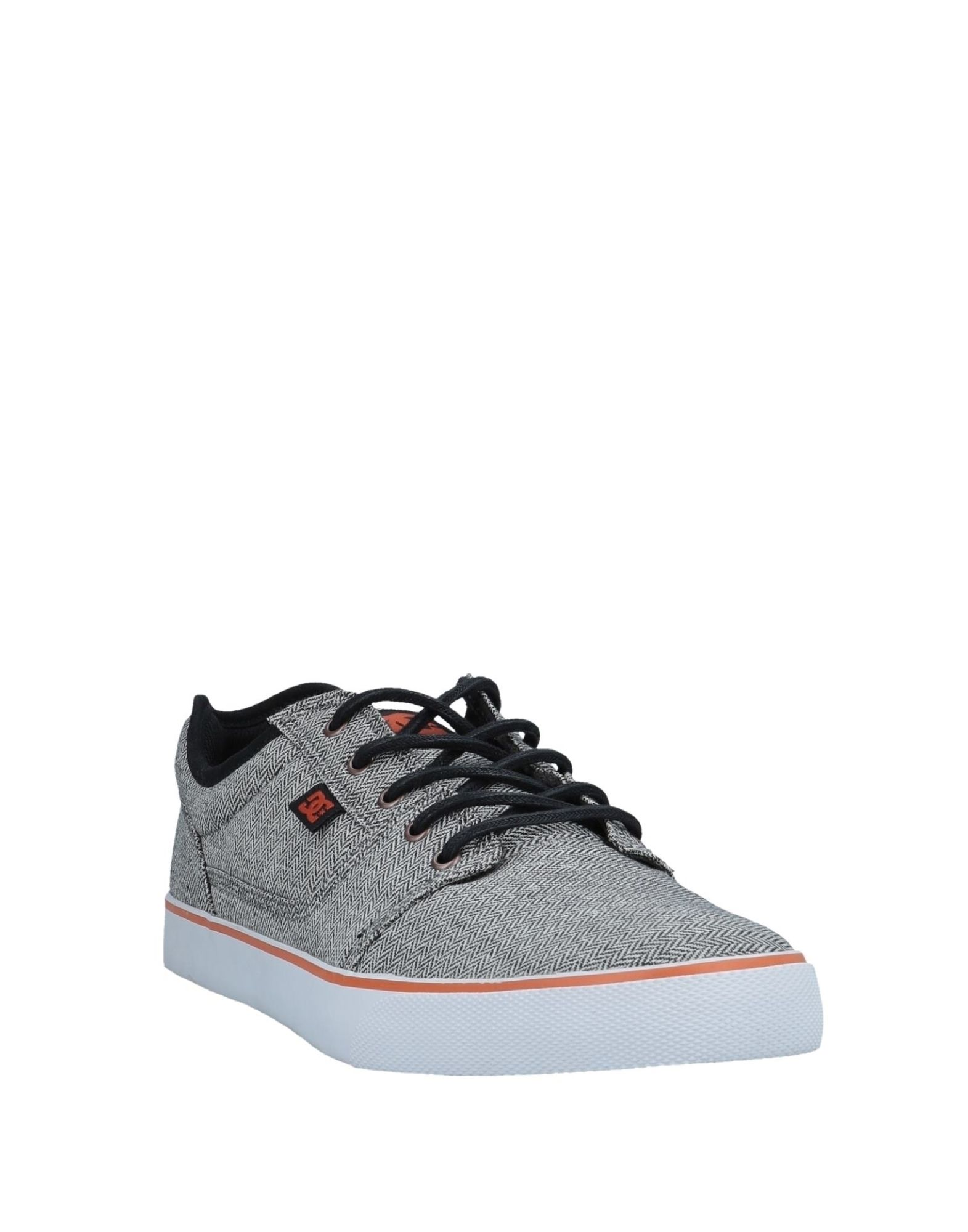 Dc Shoecousa Sneakers Herren 11556048IC  11556048IC Herren 7e3147