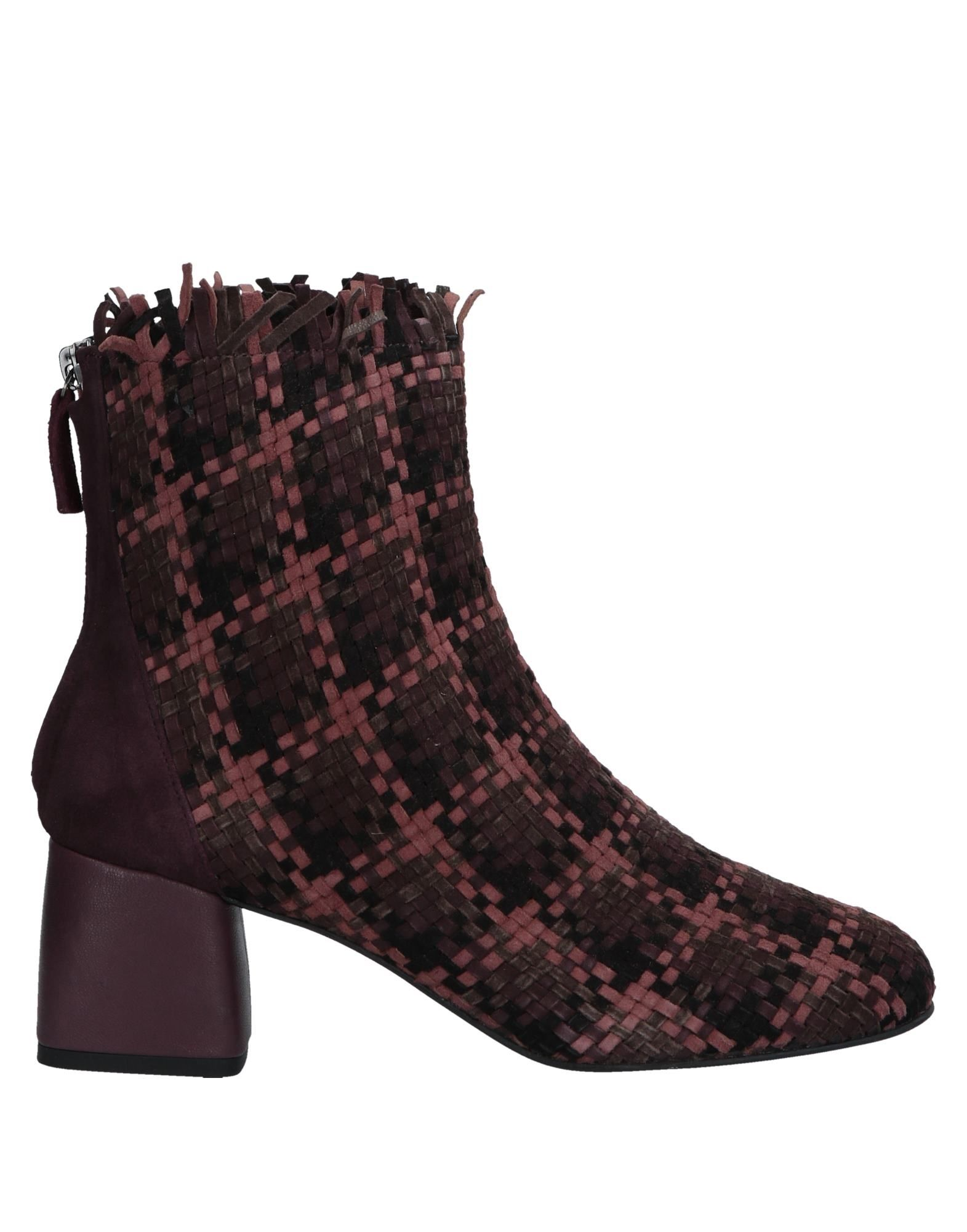 Pons Quintana Ankle Boot - Women Pons Quintana  Ankle Boots online on  Quintana United Kingdom - 11556060GI 3dc61f