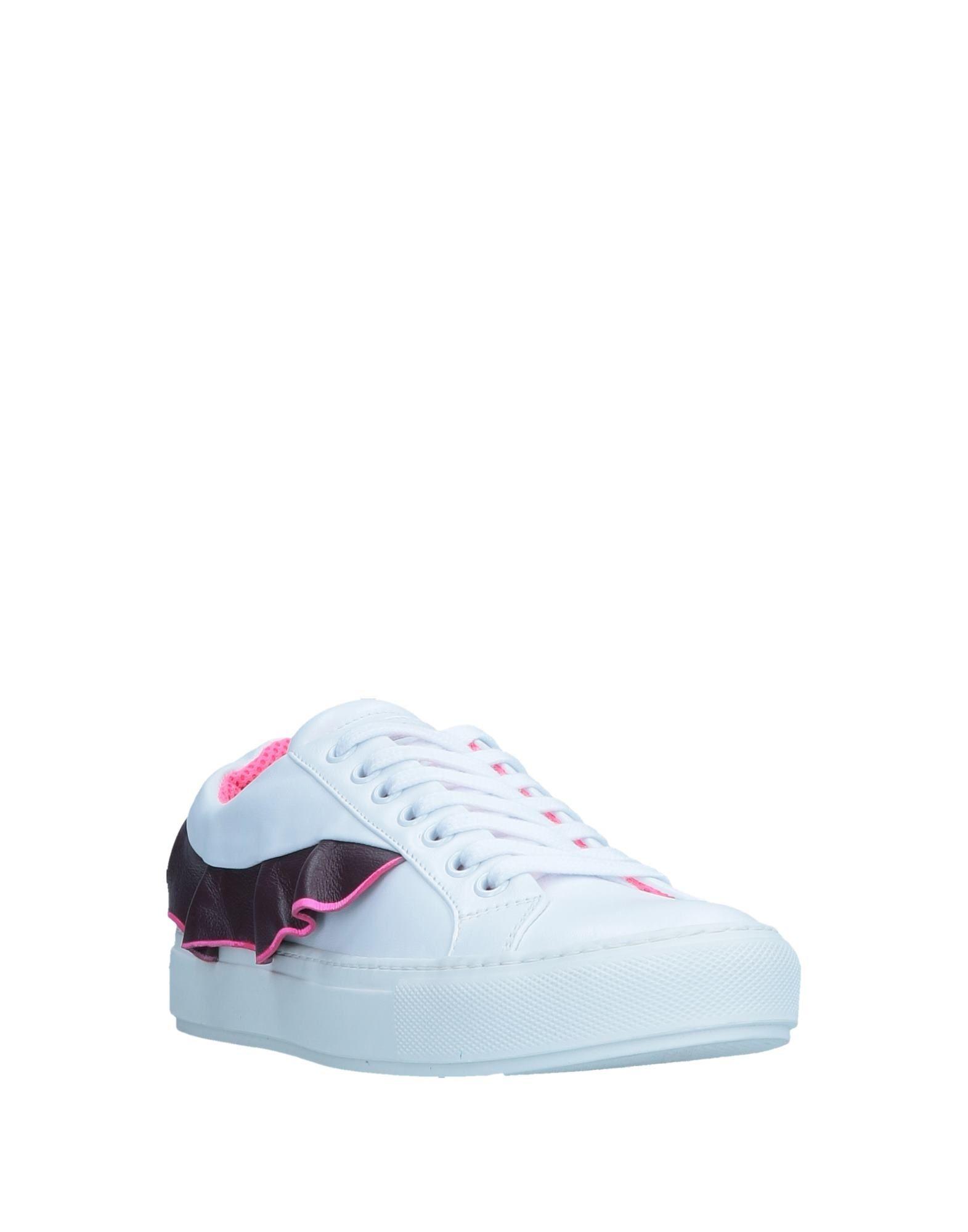 Gut um billige Damen Schuhe zu tragenPinko Sneakers Damen billige  11556063EI a55be8