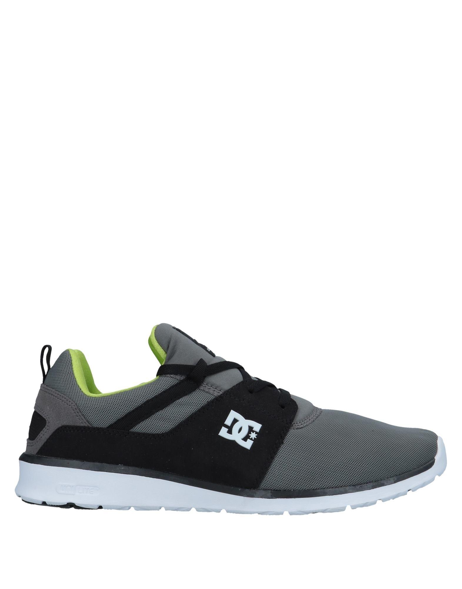 Dc Shoecousa Sneakers - Dc Men Dc - Shoecousa Sneakers online on  United Kingdom - 11556068KU 715adc