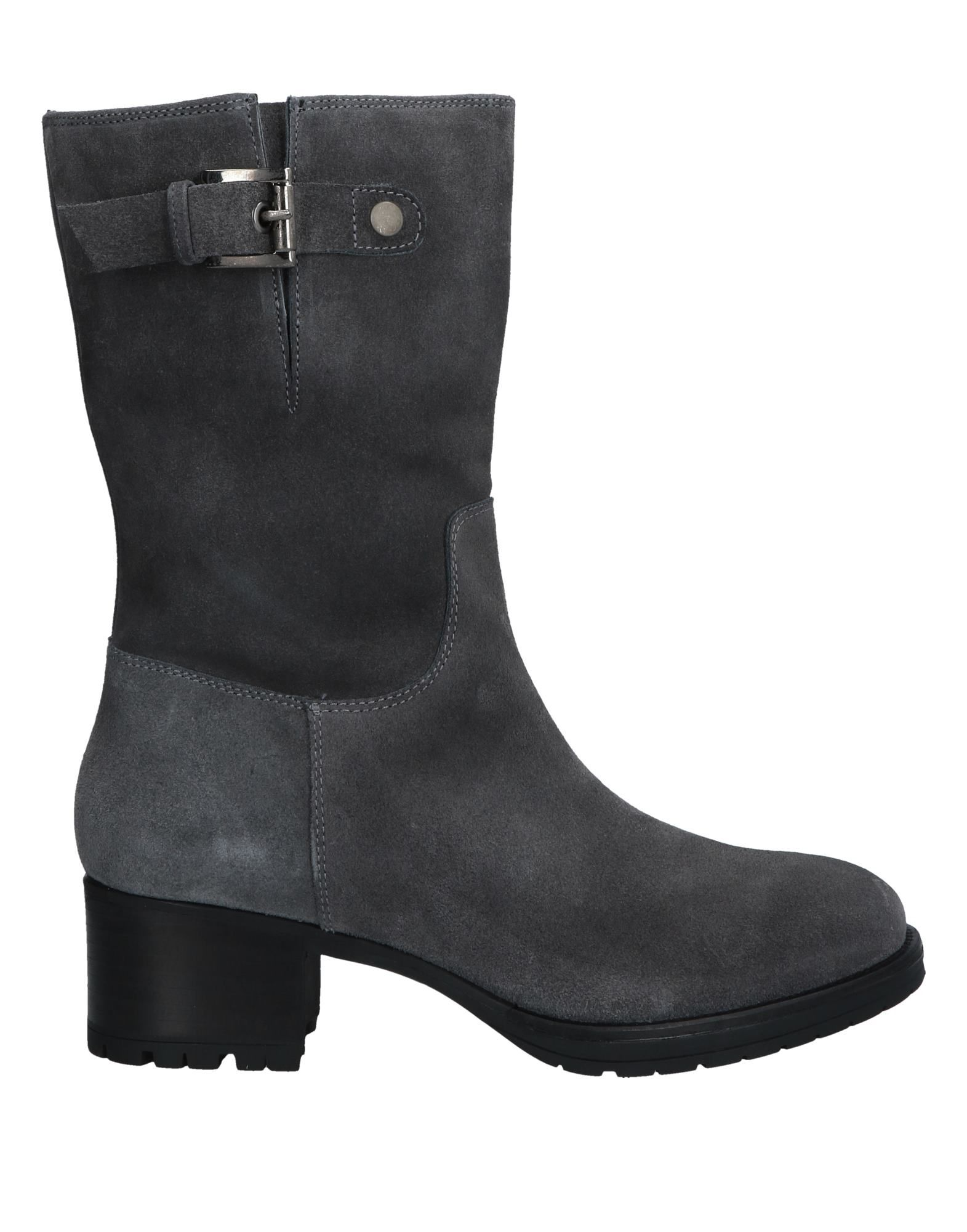 Pons Quintana Ankle Boot - Women online Pons Quintana Ankle Boots online Women on  United Kingdom - 11556069XE 1cd653