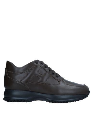 modelo más vendido de la la la marcaZapatillas Hogan Hombre - Zapatillas Hogan Azul oscuro 90adbd